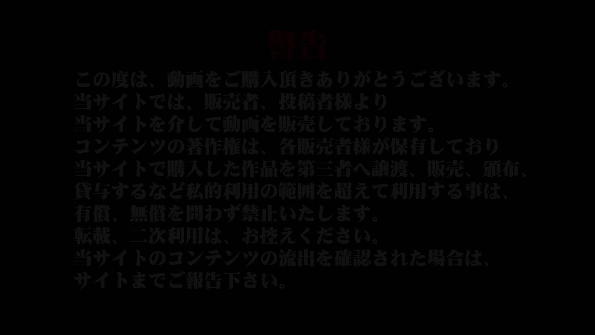 JD盗撮 美女の洗面所の秘密 Vol.68 エッチな盗撮 セックス無修正動画無料 113pic 3