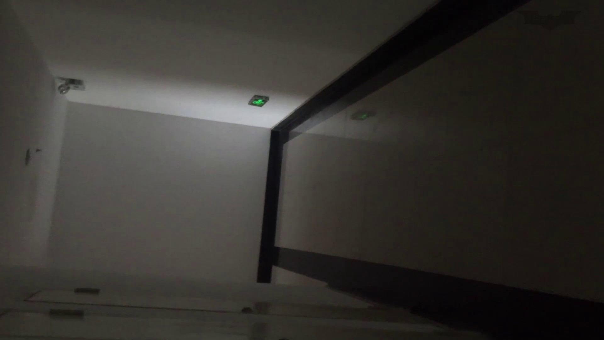 JD盗撮 美女の洗面所の秘密 Vol.68 HなOL アダルト動画キャプチャ 113pic 9