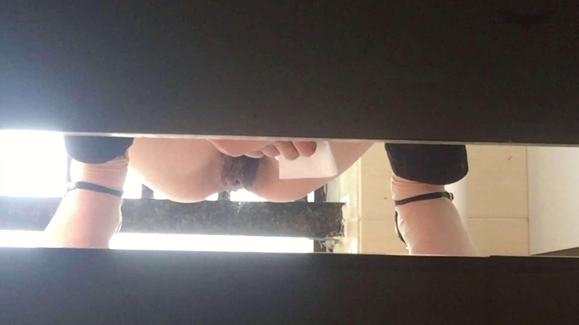 JD盗撮 美女の洗面所の秘密 Vol.69 洗面所 えろ無修正画像 103pic 9