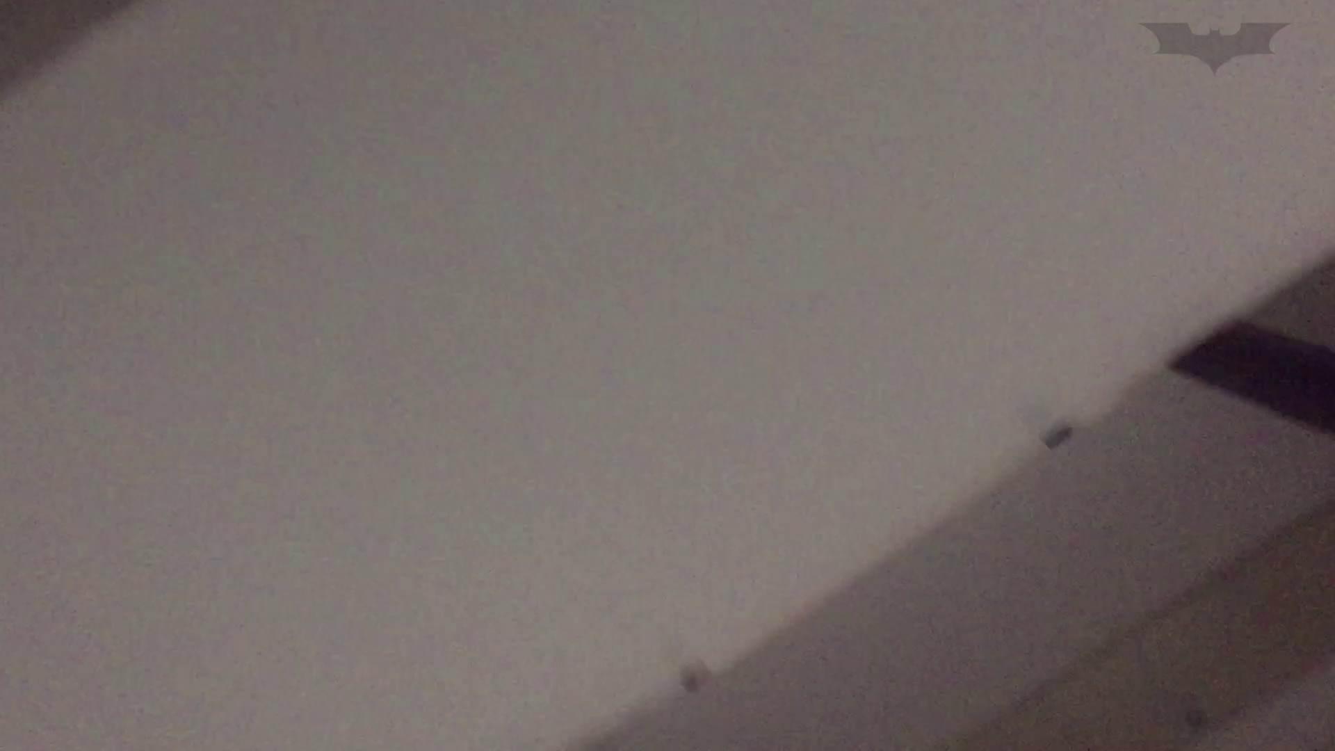 JD盗撮 美女の洗面所の秘密 Vol.69 洗面所 えろ無修正画像 103pic 15