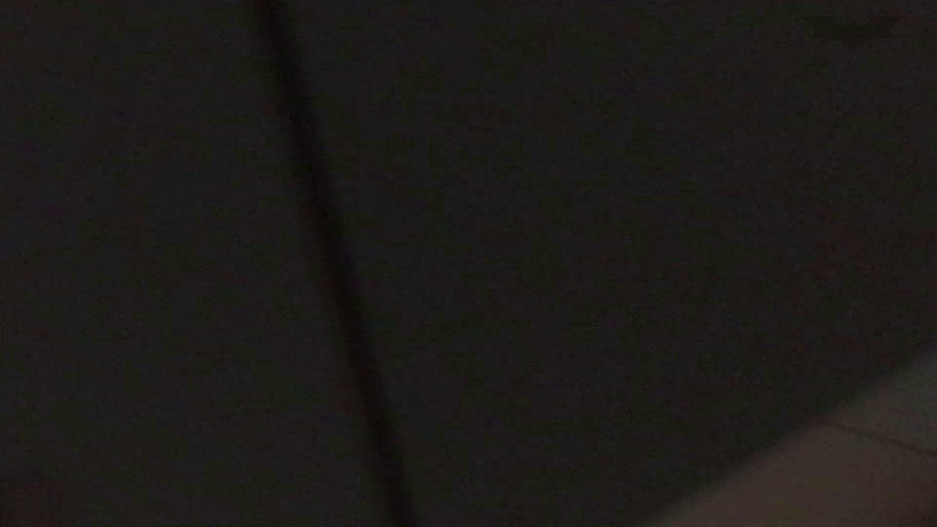 JD盗撮 美女の洗面所の秘密 Vol.69 HなOL  103pic 90