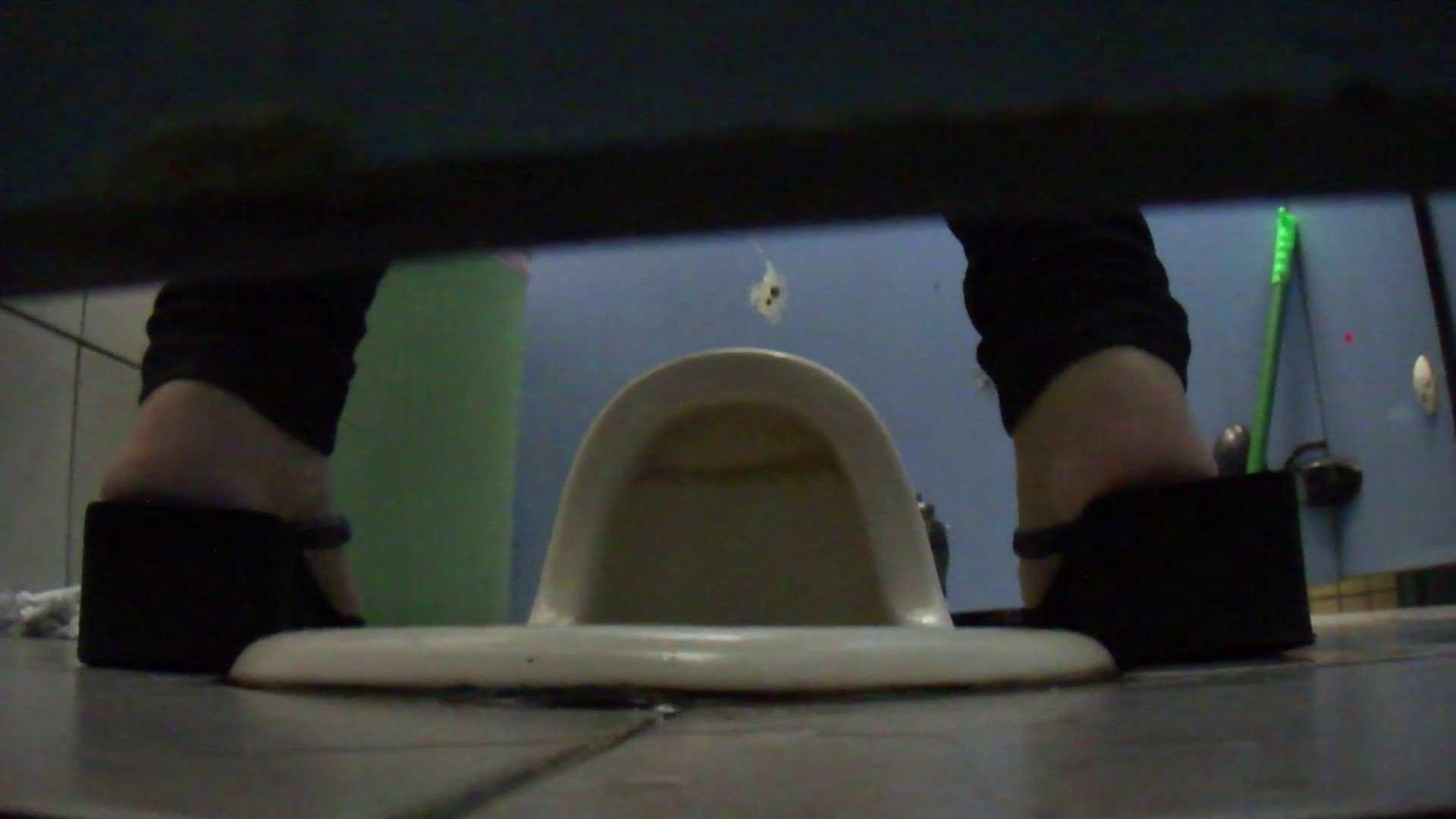 JD盗撮 美女の洗面所の秘密 Vol.79 Hな美女 のぞき動画キャプチャ 91pic 70