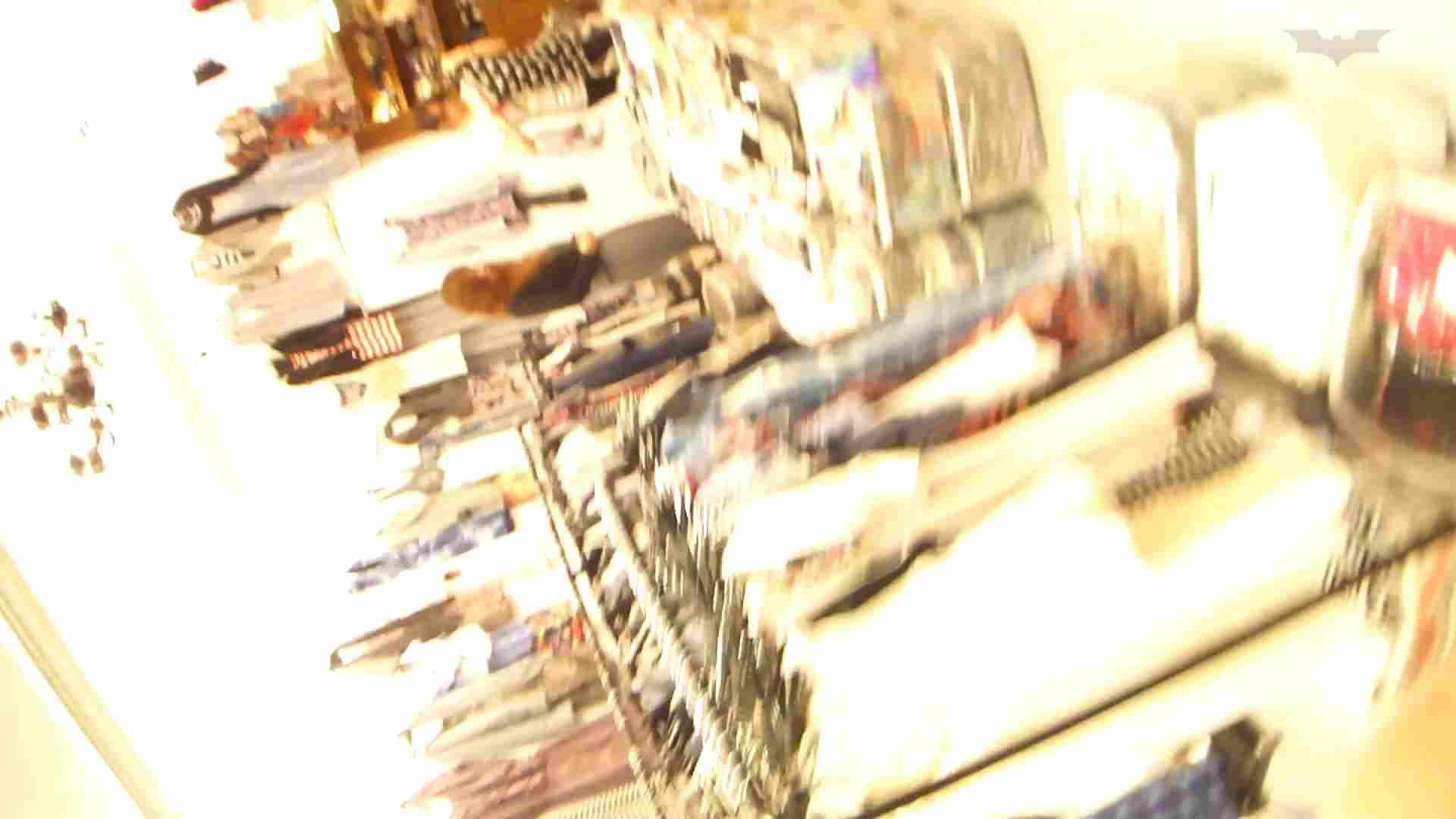 JD盗撮 美女の洗面所の秘密 Vol.79 Hな美女 のぞき動画キャプチャ 91pic 88