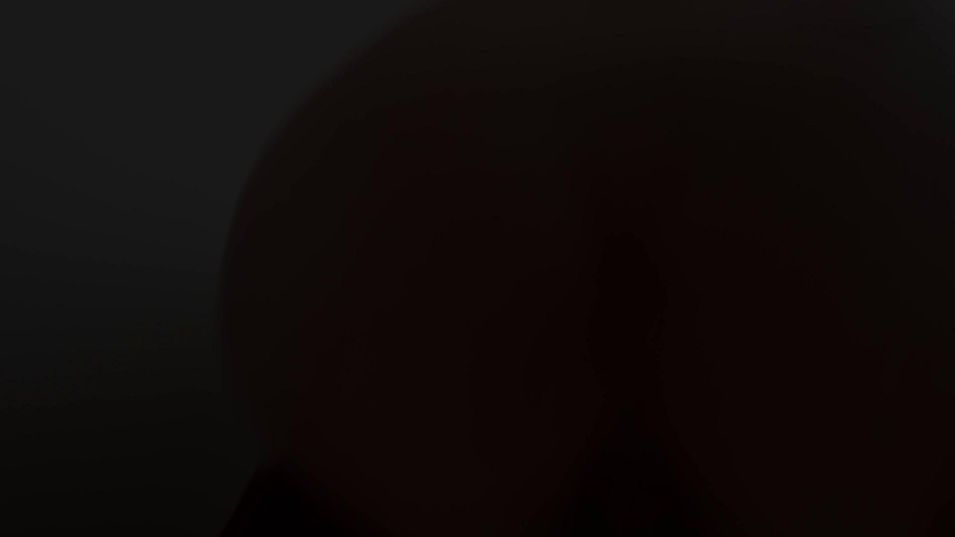 芸術大学ガチ潜入盗撮 JD盗撮 美女の洗面所の秘密 Vol.97 0   HなOL  97pic 1