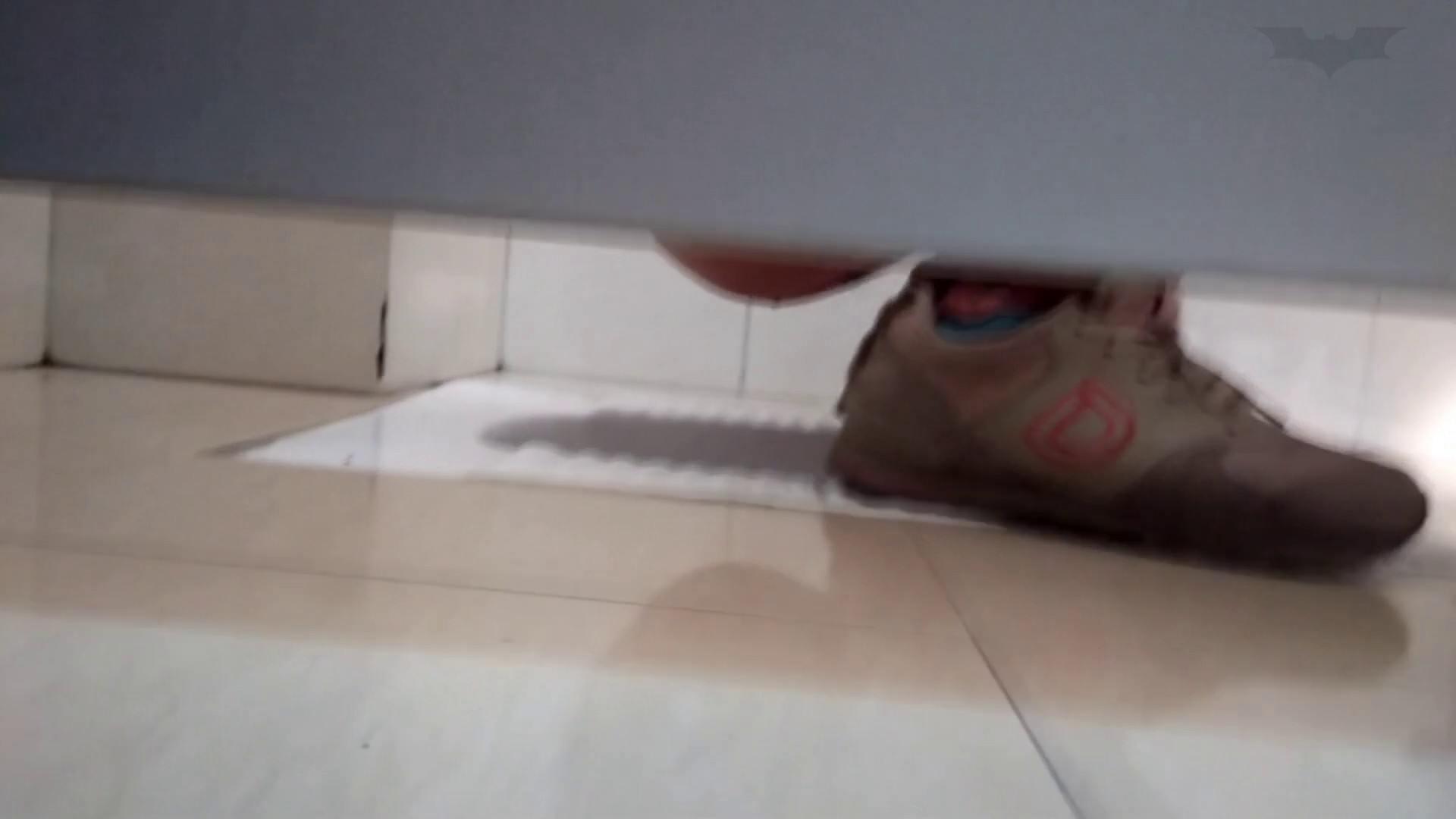 芸術大学ガチ潜入盗撮 JD盗撮 美女の洗面所の秘密 Vol.97 女性トイレ アダルト動画キャプチャ 97pic 55