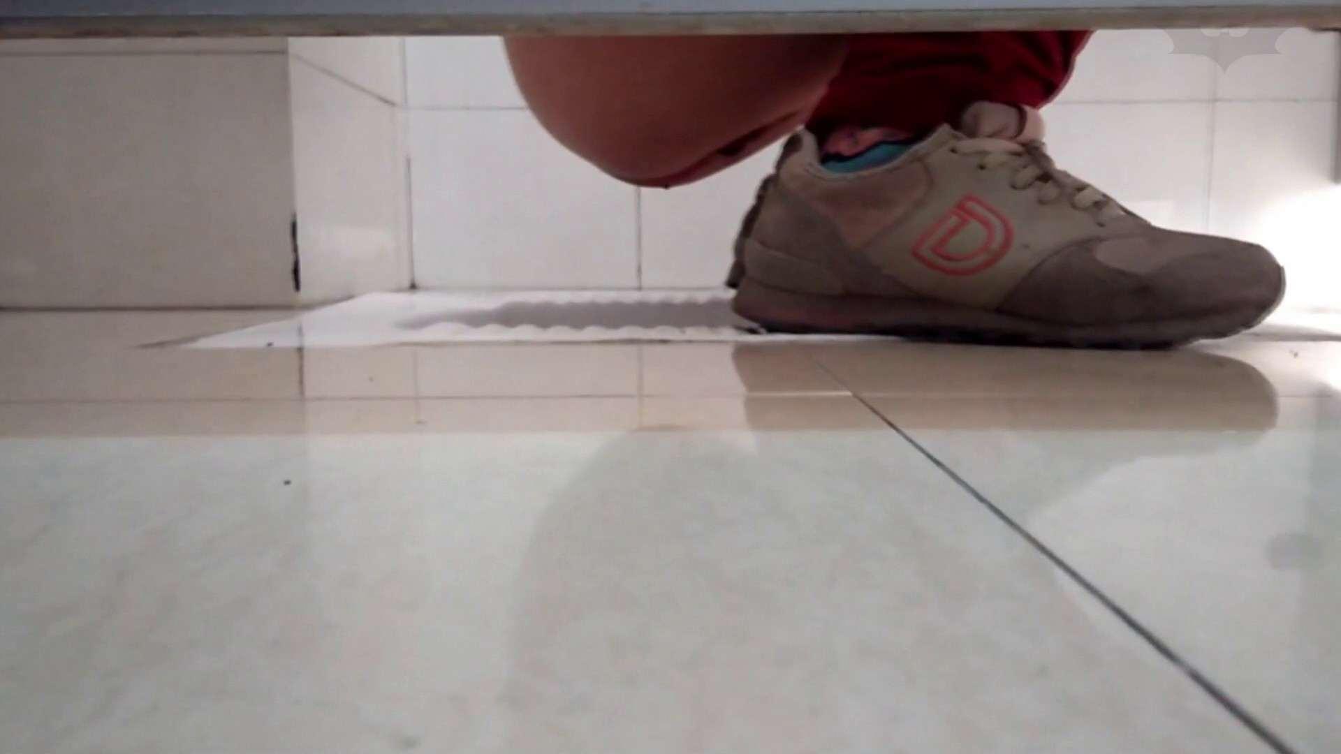 芸術大学ガチ潜入盗撮 JD盗撮 美女の洗面所の秘密 Vol.97 エッチな盗撮 セックス画像 97pic 72