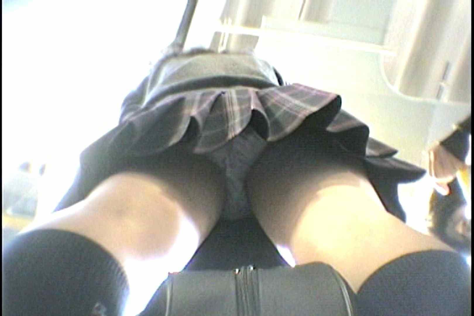 会員No.3番 KAIさんのパンチラ現役女子の会 チラ のぞき動画キャプチャ 77pic 20