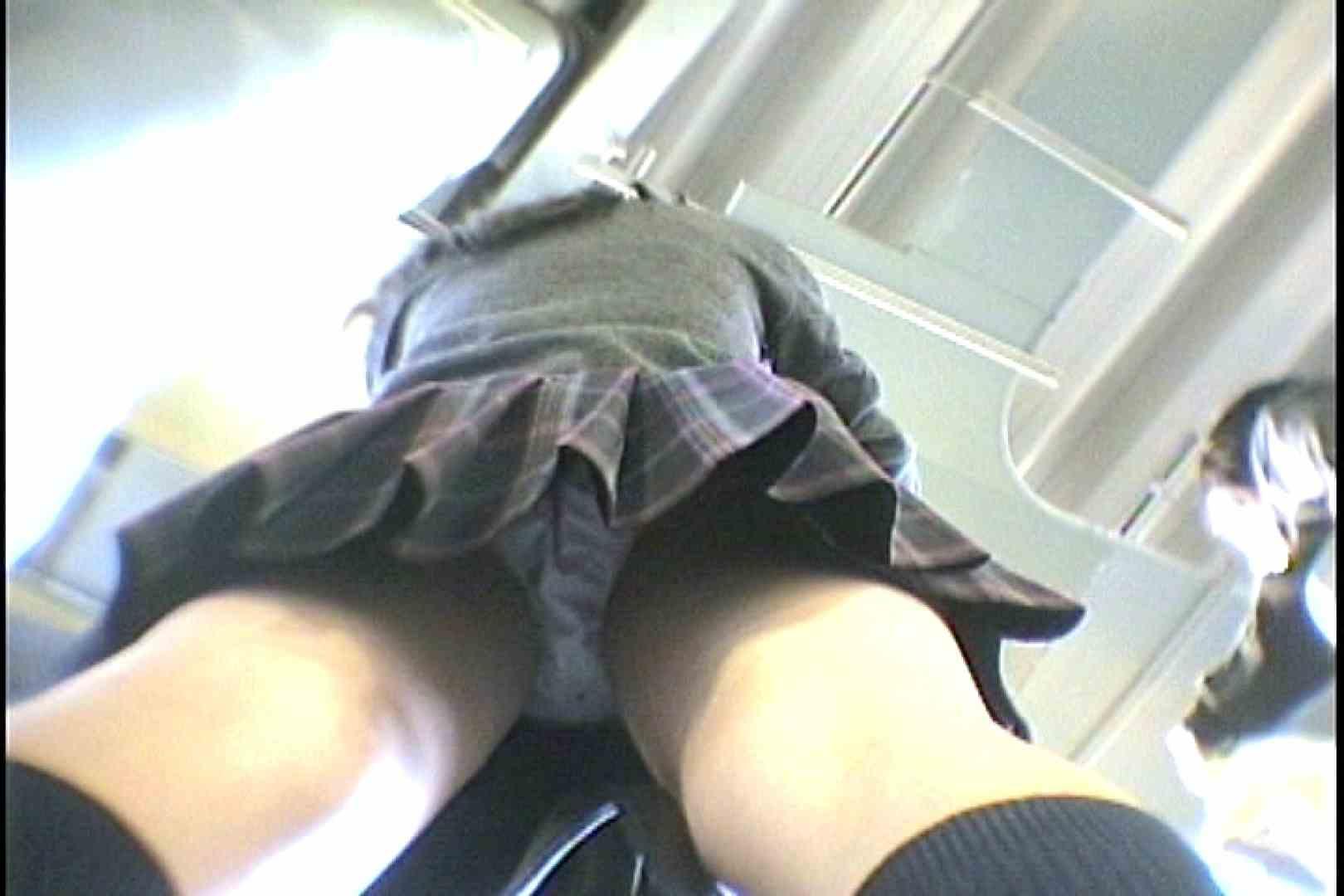 会員No.3番 KAIさんのパンチラ現役女子の会 0  77pic 36