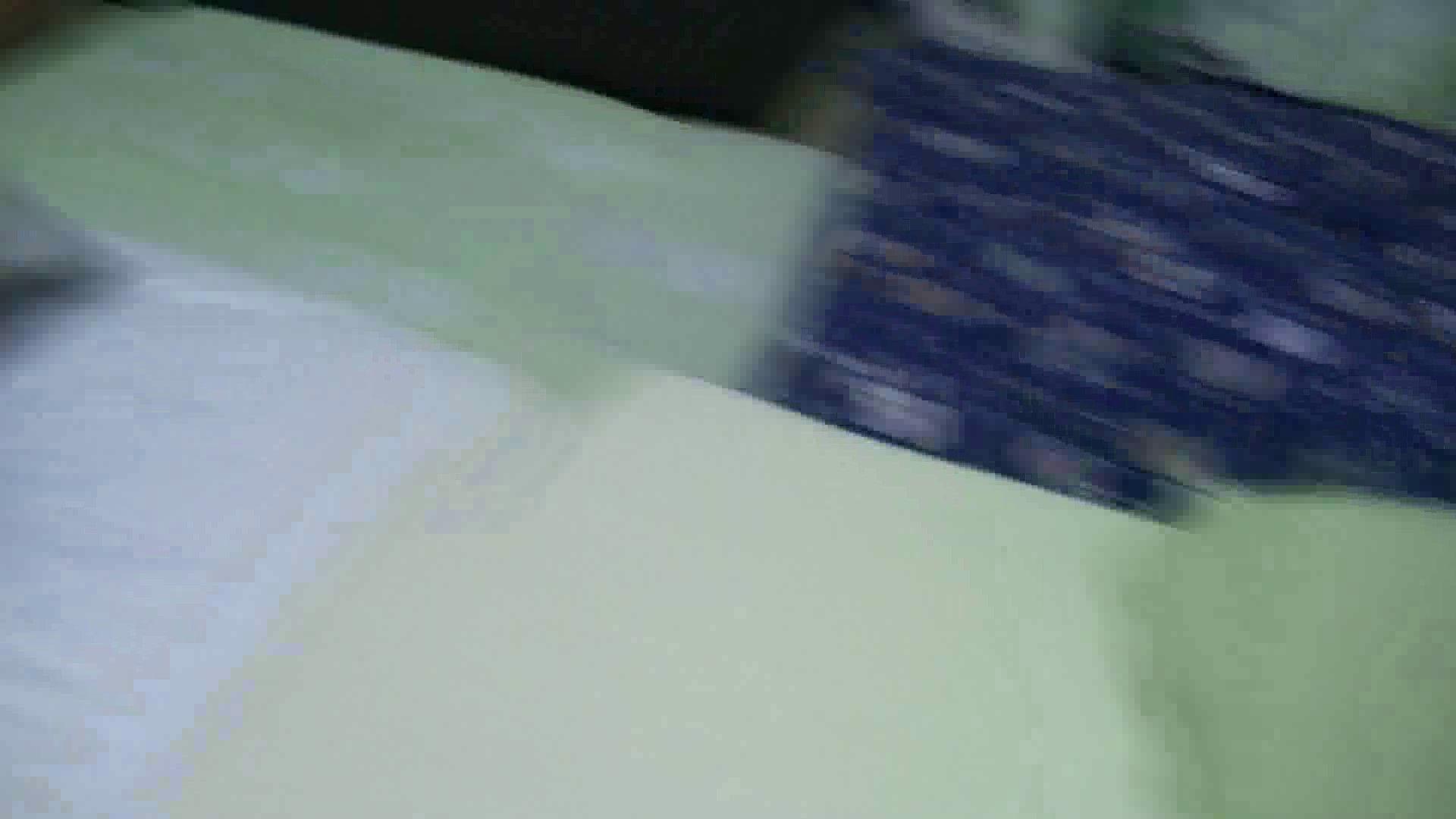 No.4妊娠中の姪っ子19歳 オマンコ特集 濡れ場動画紹介 110pic 27
