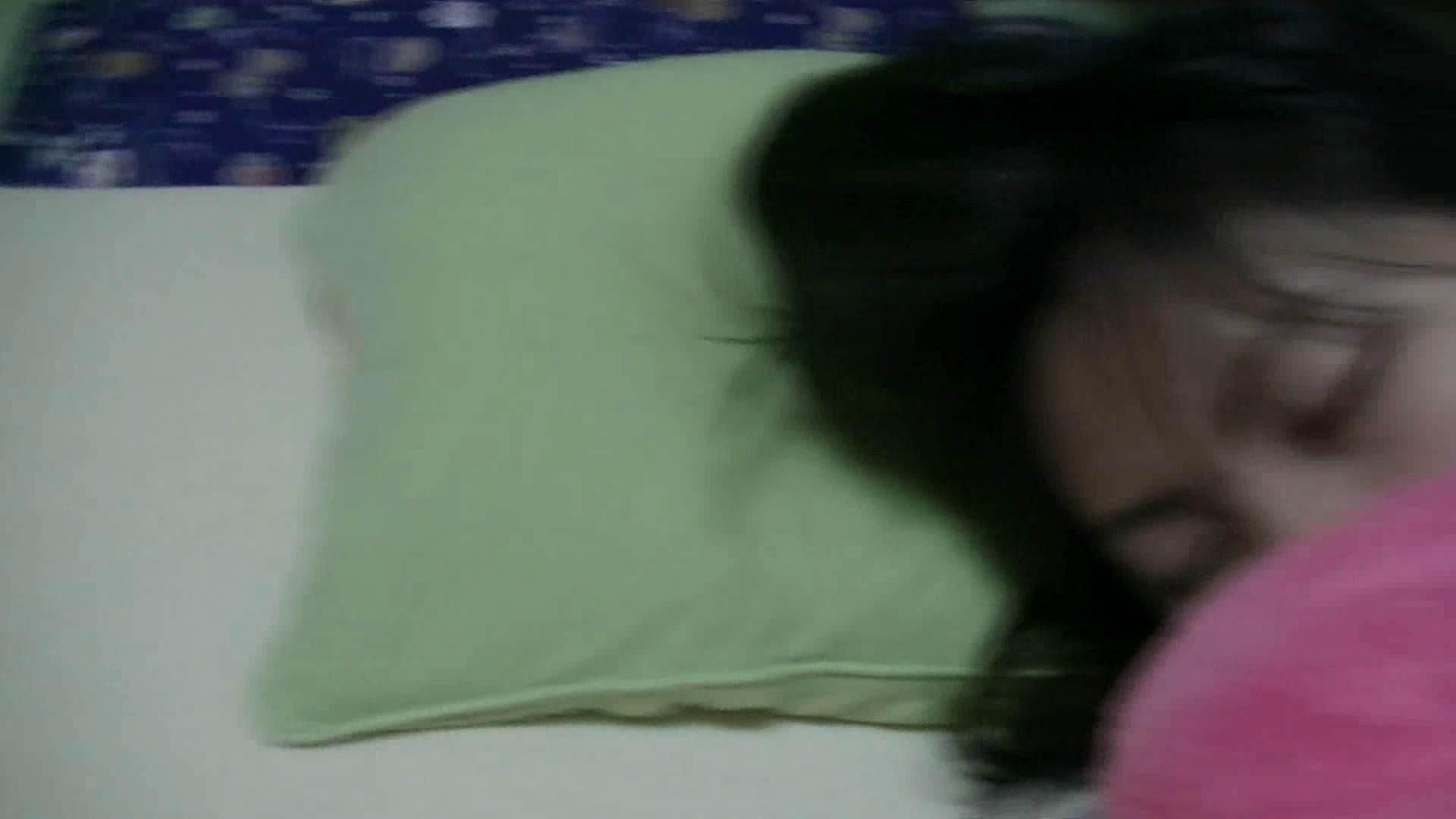 No.4妊娠中の姪っ子19歳 セックス オマンコ動画キャプチャ 110pic 28