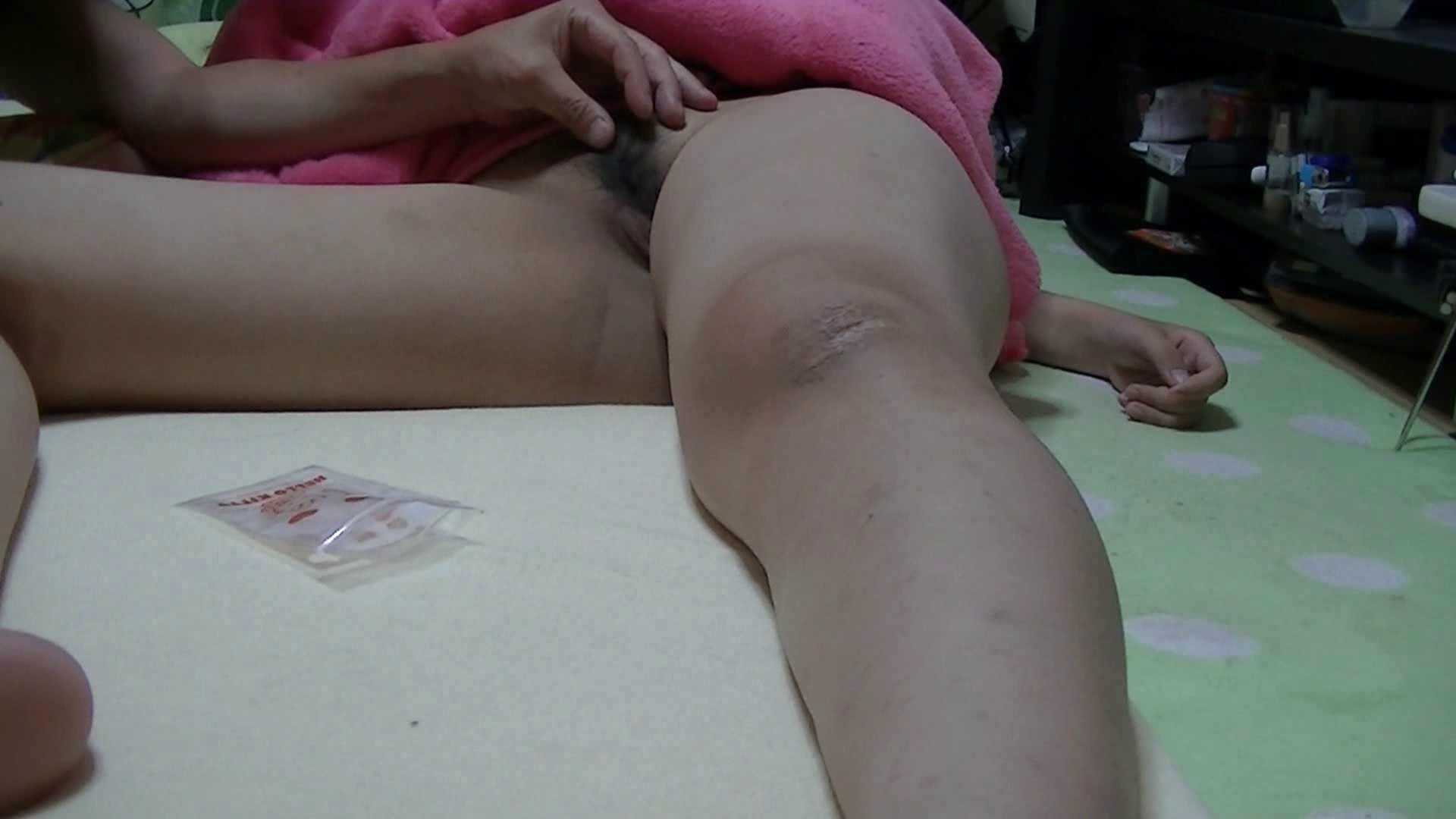 No.4妊娠中の姪っ子19歳 マンコ  110pic 65