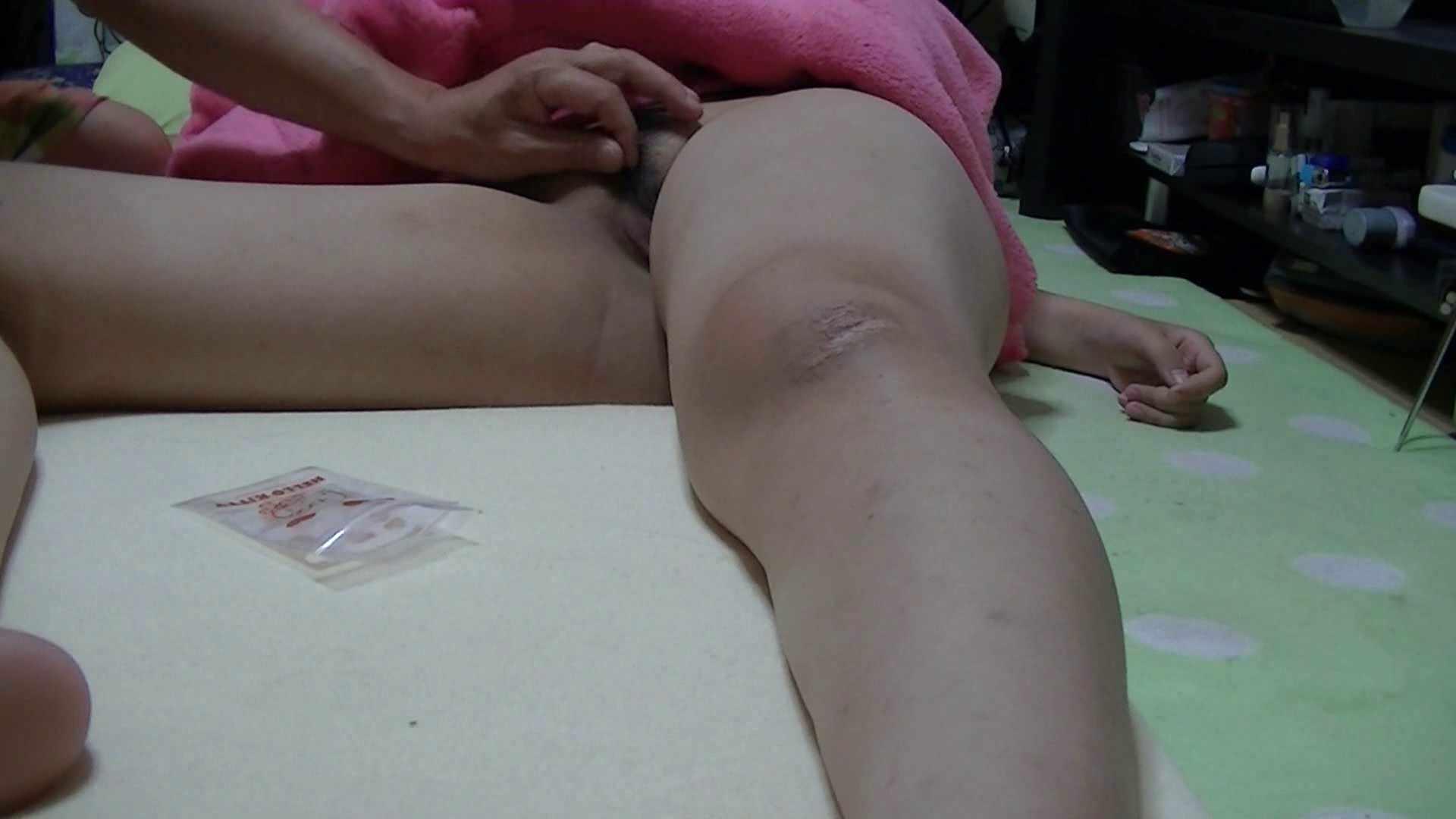 No.4妊娠中の姪っ子19歳 セックス オマンコ動画キャプチャ 110pic 68
