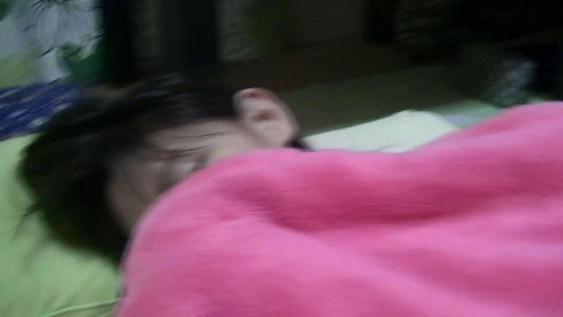 No.4妊娠中の姪っ子19歳 オマンコ特集 濡れ場動画紹介 110pic 87