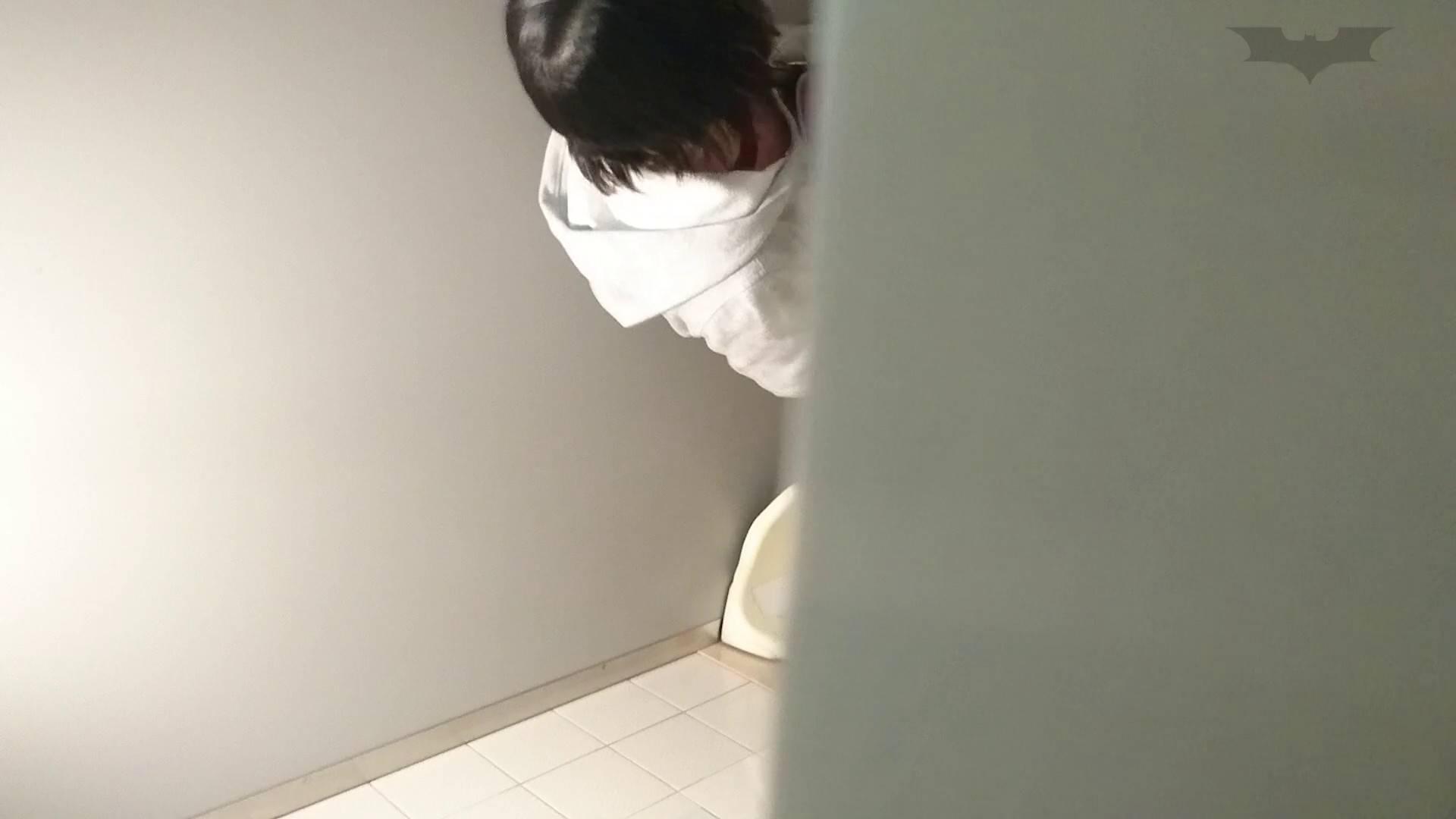 化粧室絵巻 ショッピングモール編 VOL.16 0 | HなOL  94pic 31