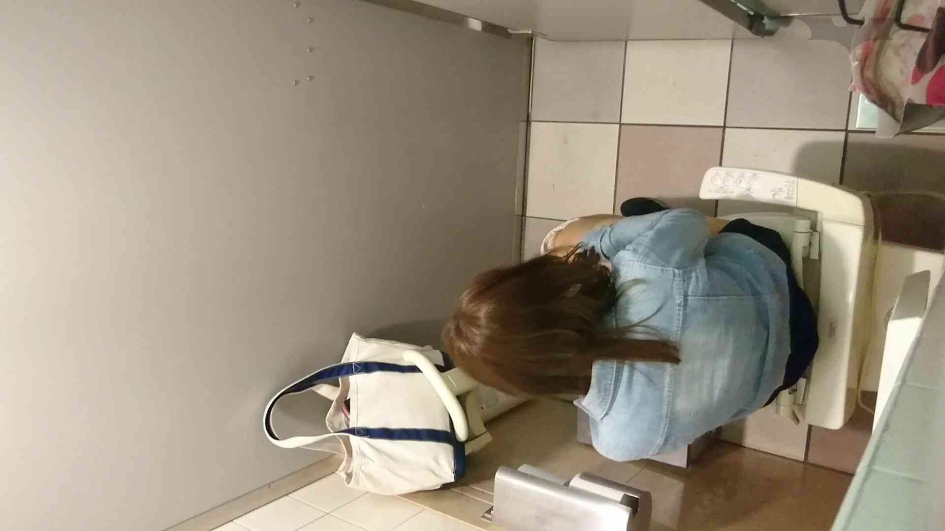 化粧室絵巻 ショッピングモール編 VOL.16 0 | HなOL  94pic 65