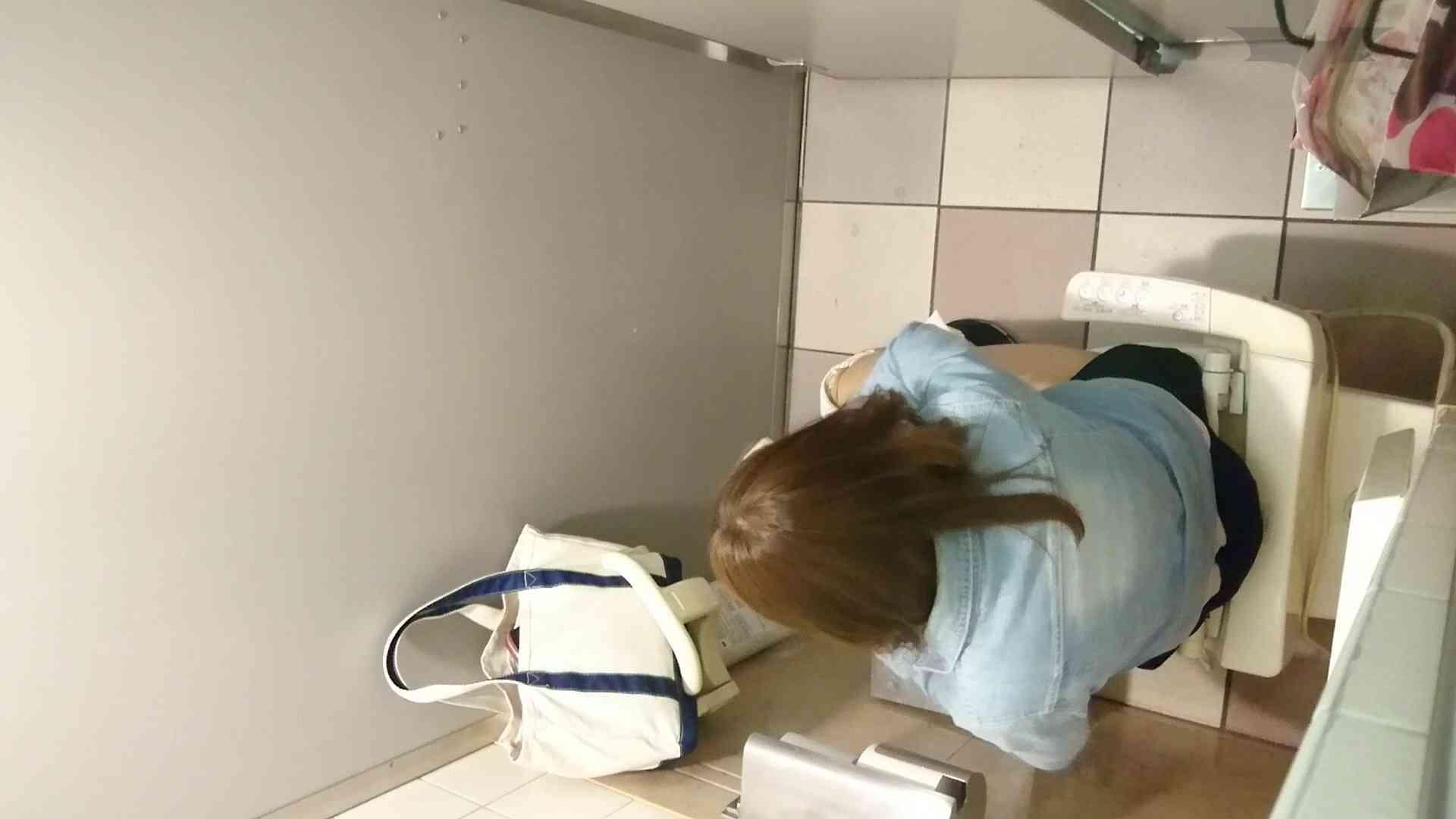 化粧室絵巻 ショッピングモール編 VOL.16 0 | HなOL  94pic 71