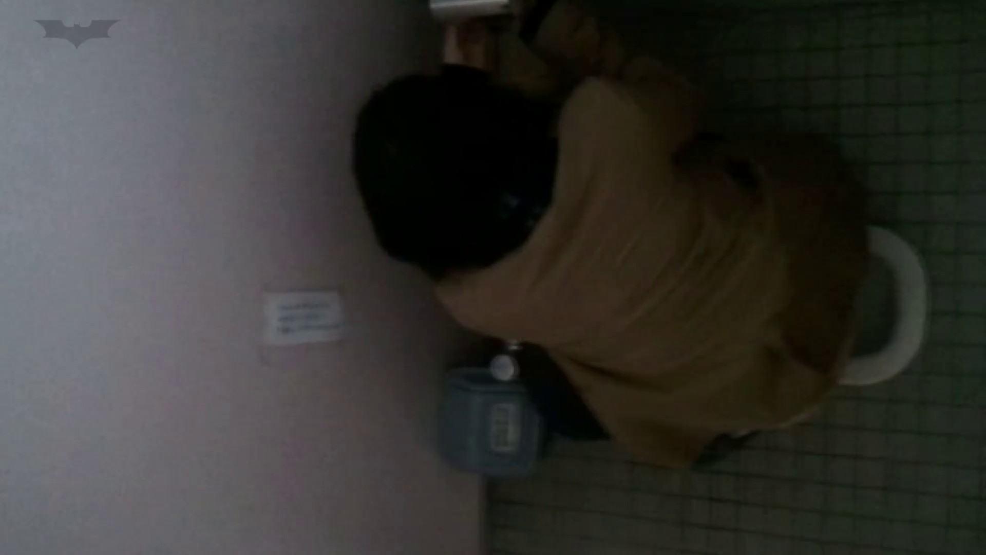 化粧室絵巻 番外編 VOL.24 HなOL | 0  77pic 35