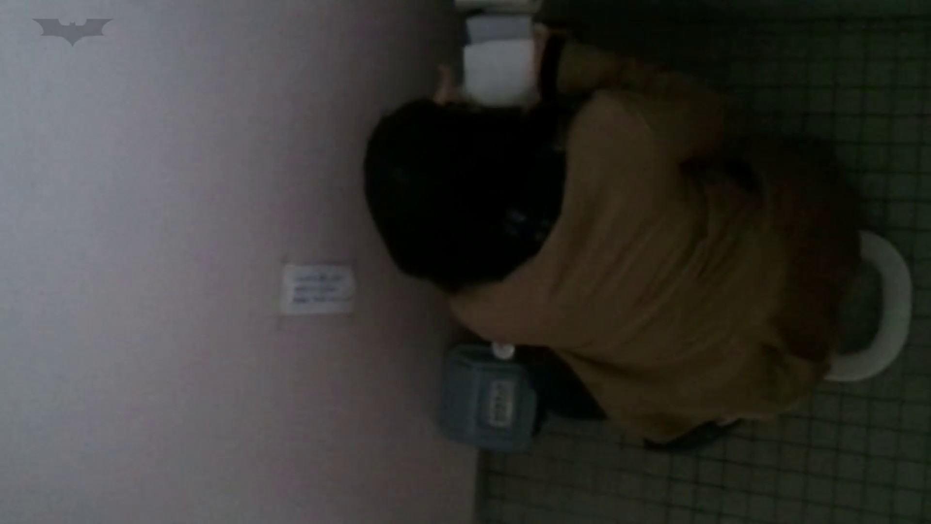 化粧室絵巻 番外編 VOL.24 HなOL  77pic 36