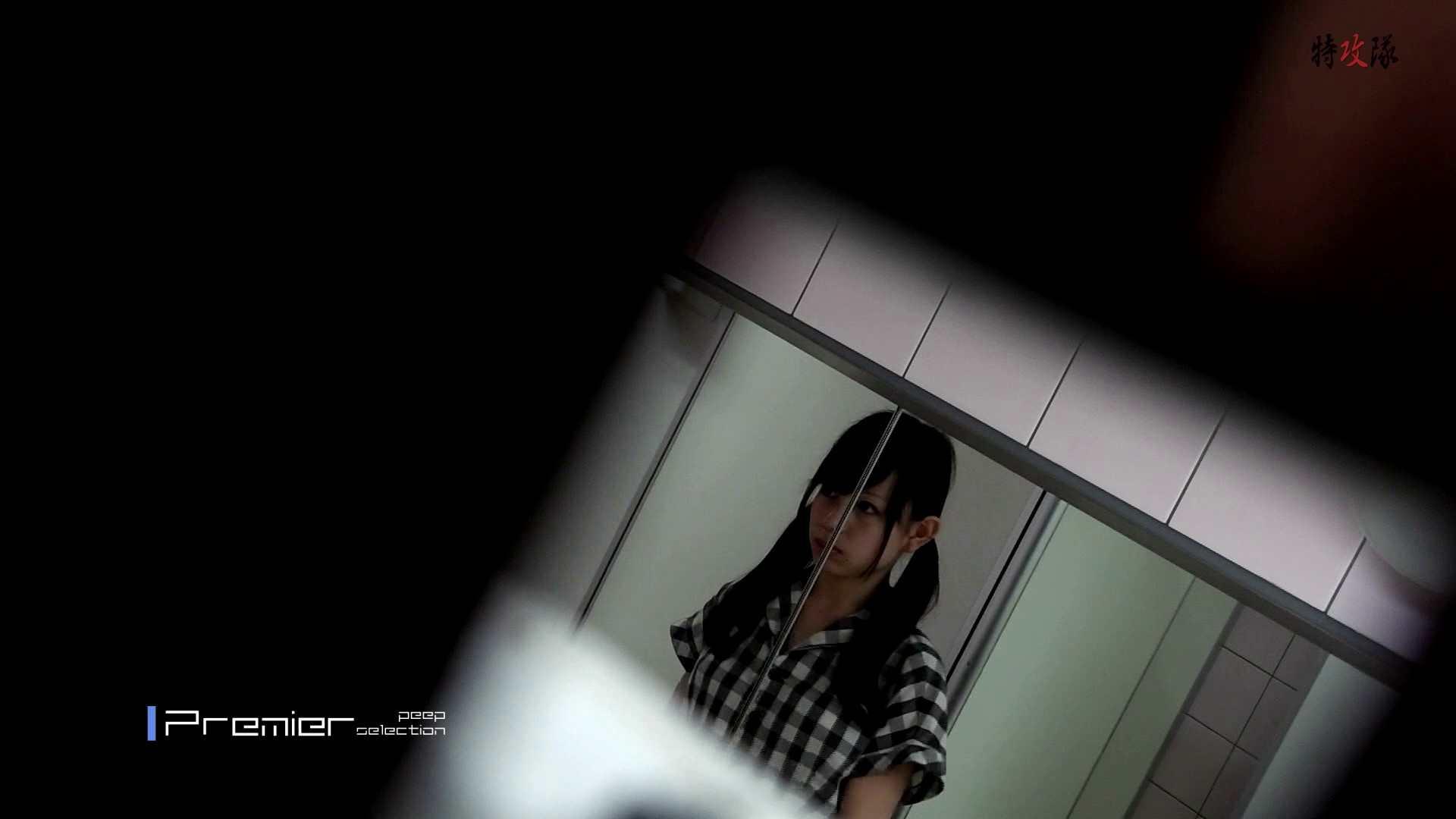 幻08 女性トイレ すけべAV動画紹介 110pic 2