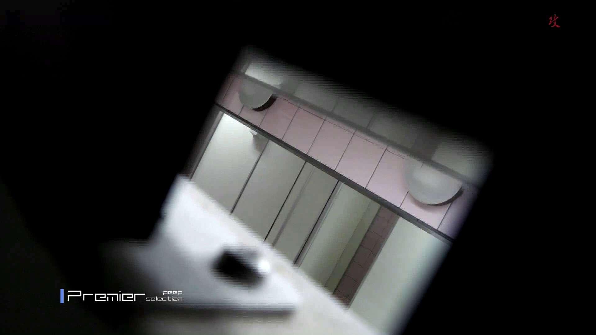 幻08 女性トイレ すけべAV動画紹介 110pic 80