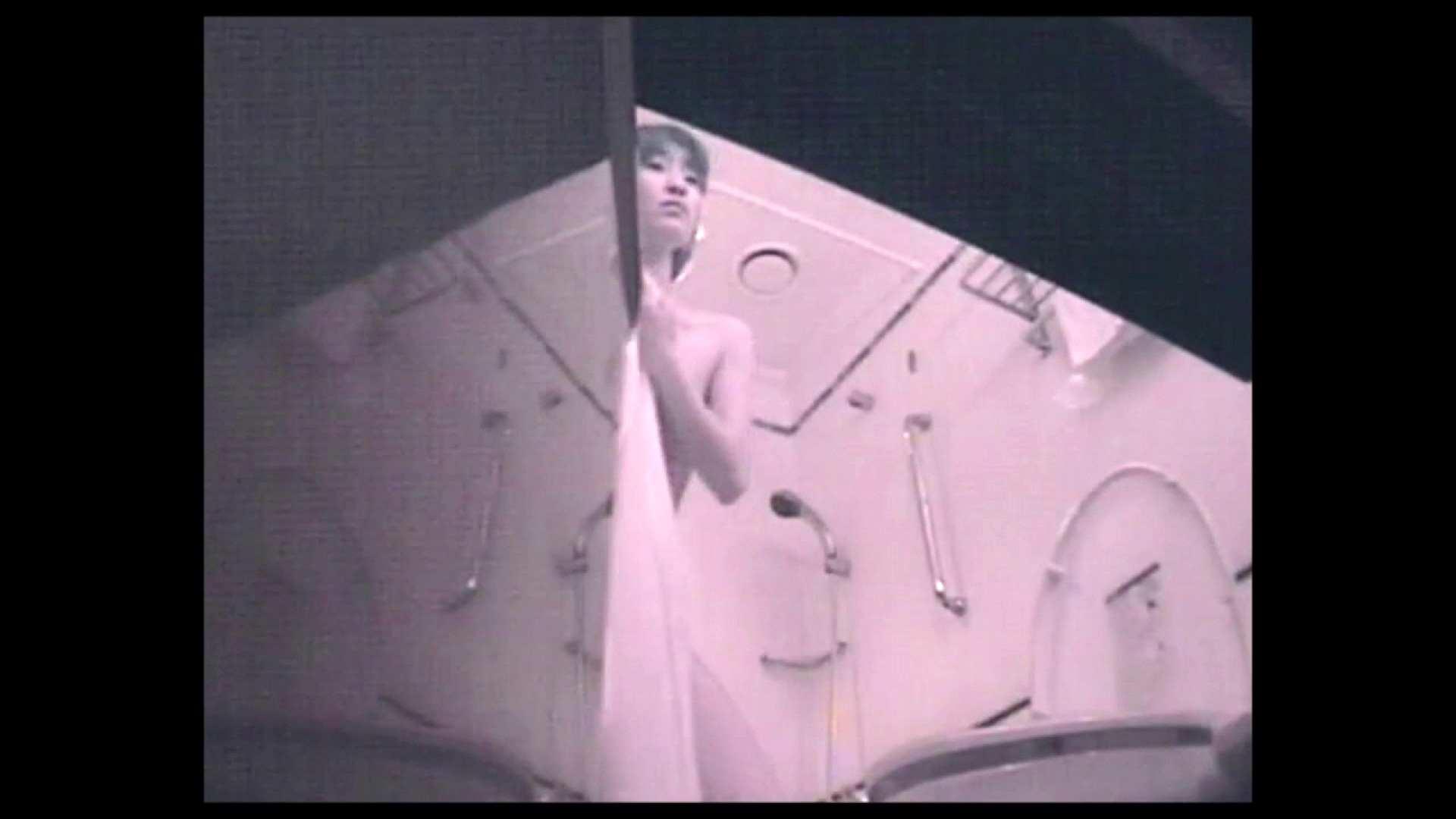 【限定】 闇の花道 Vol.19 影対某芸能関係者 HなOL 盗撮動画紹介 89pic 34