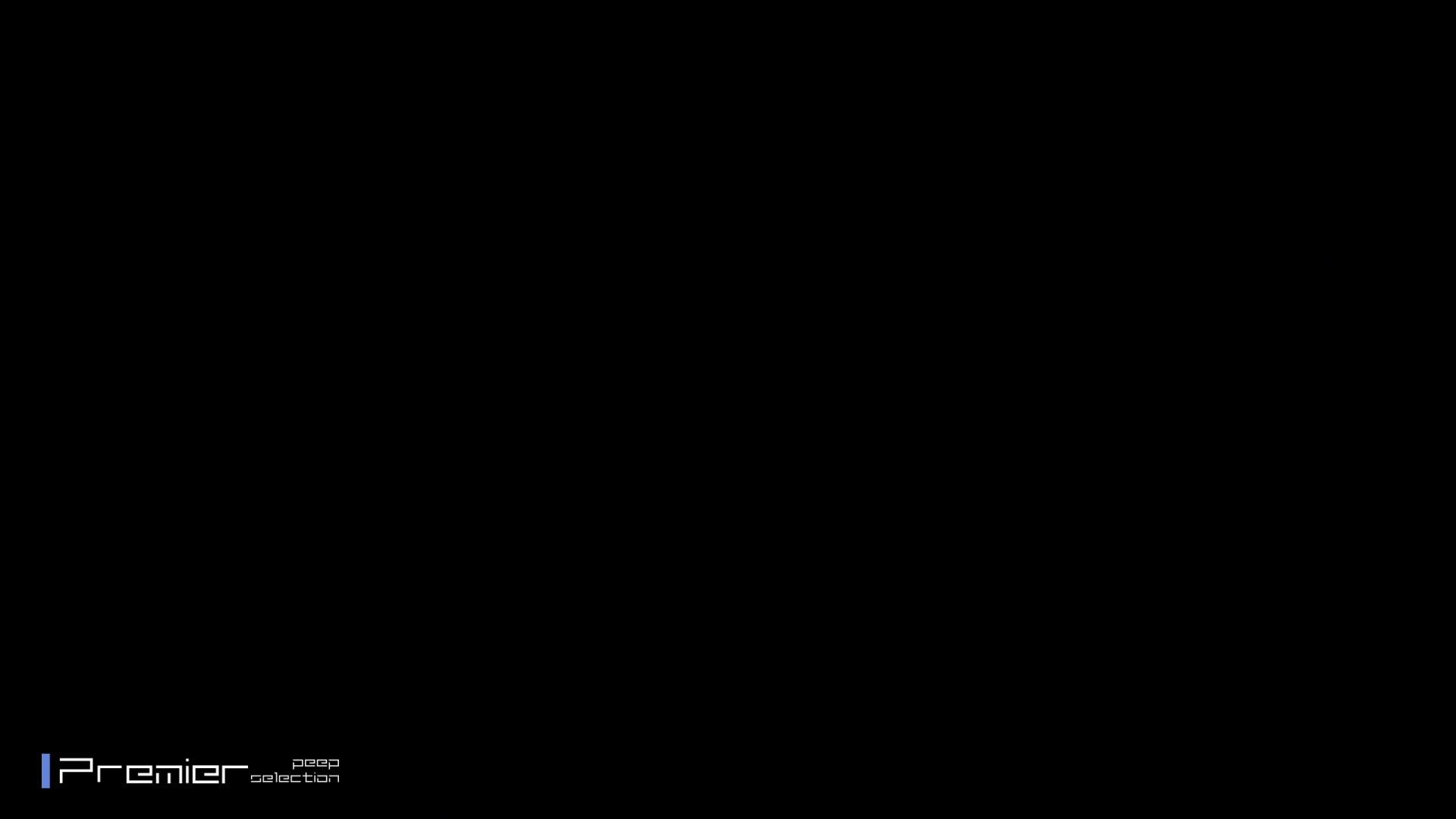 こっそり見てるよ…美女盗撮 乙女の風呂場 Vol.07 Hなモデル 盗撮動画紹介 108pic 48