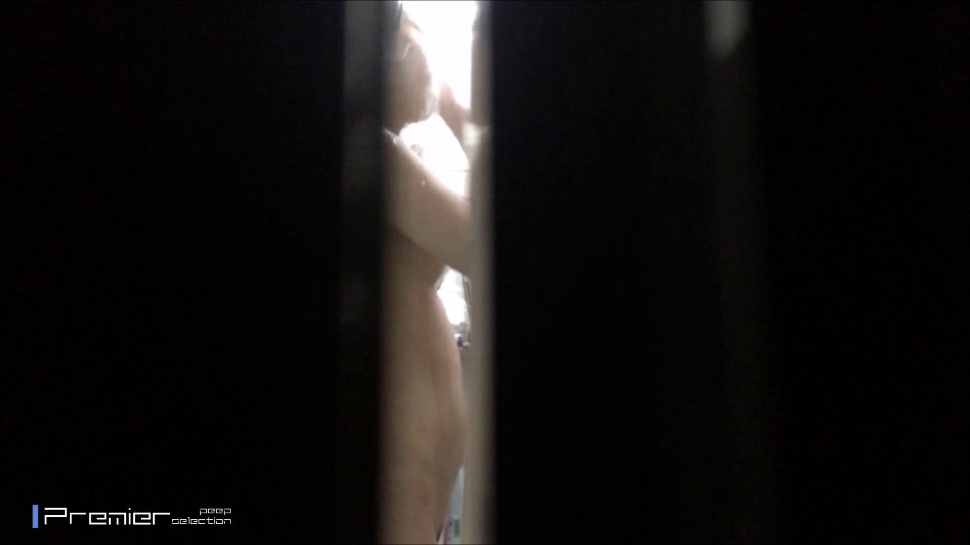 色白美乳の清楚な黒髪 乙女の風呂場 Vol.24 Hな乙女 ワレメ無修正動画無料 89pic 5