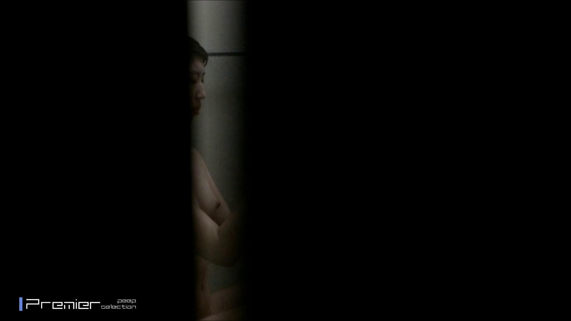 色白美乳の清楚な黒髪 乙女の風呂場 Vol.24 美乳 われめAV動画紹介 89pic 7