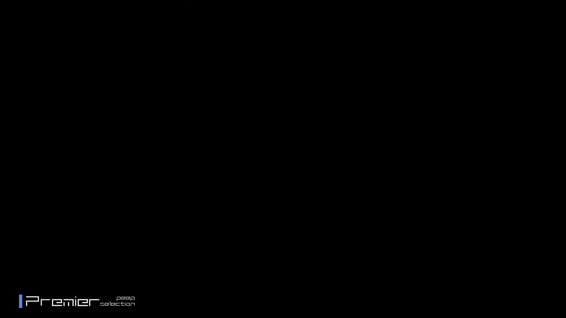 色白美乳の清楚な黒髪 乙女の風呂場 Vol.24 投稿 AV無料動画キャプチャ 89pic 12