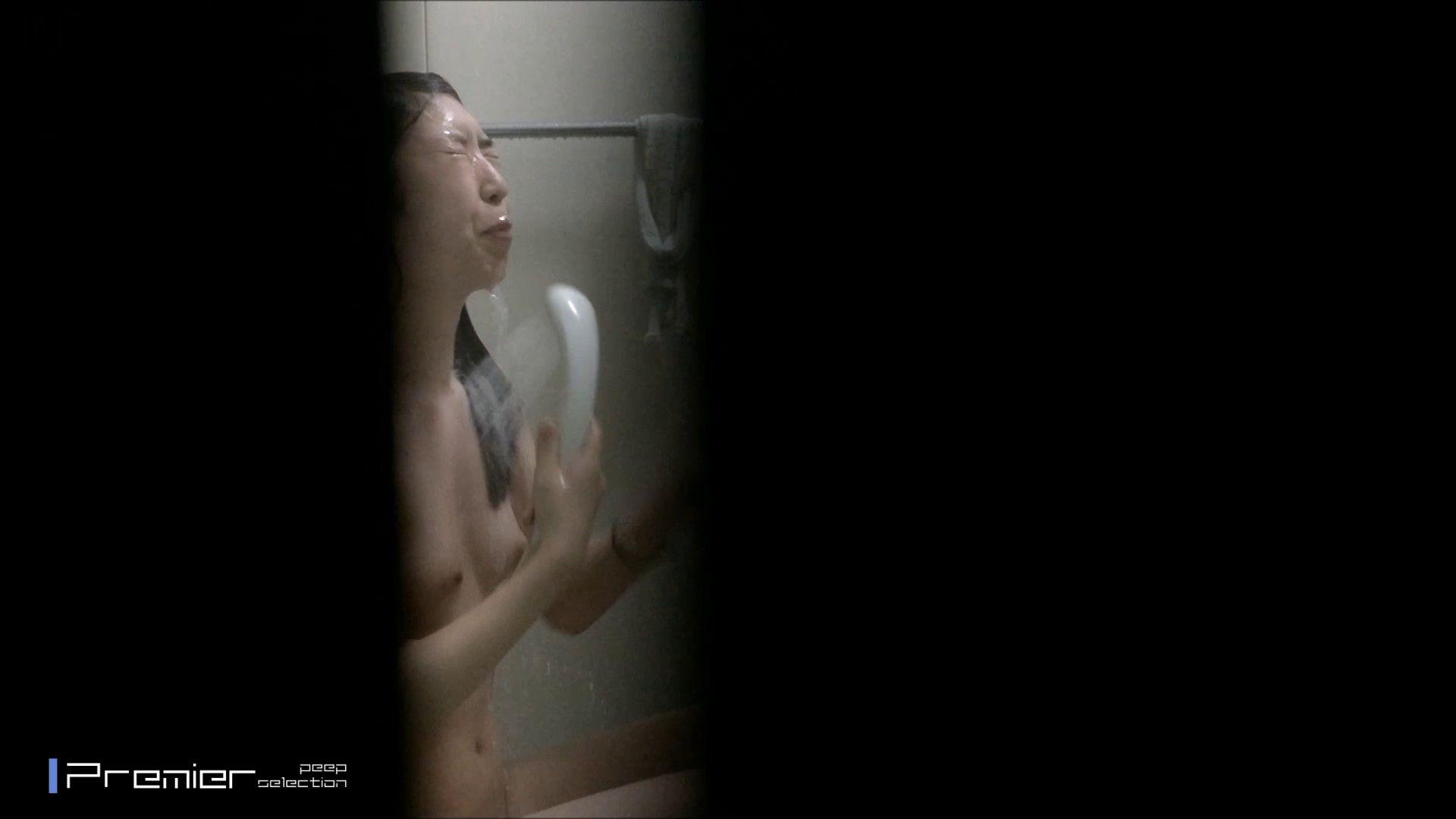 色白美乳の清楚な黒髪 乙女の風呂場 Vol.24 Hなモデル われめAV動画紹介 89pic 22