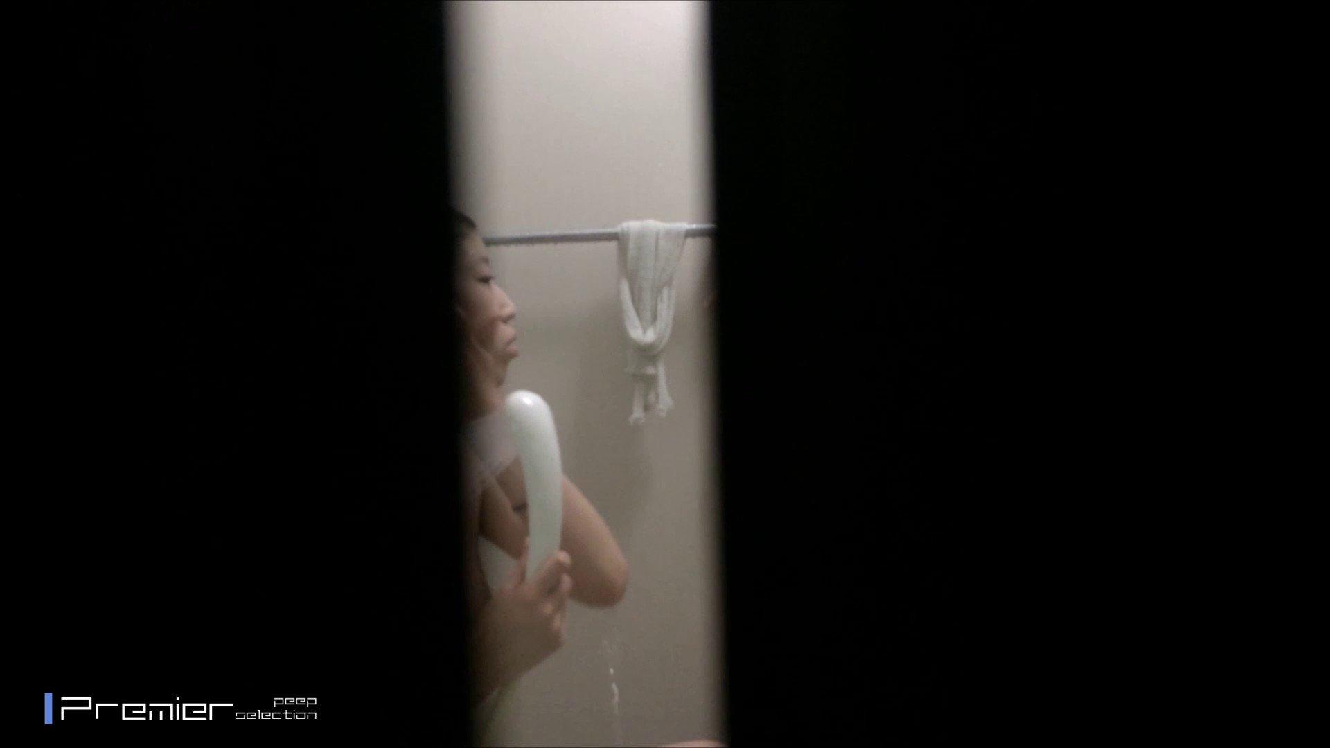 色白美乳の清楚な黒髪 乙女の風呂場 Vol.24 Hなモデル われめAV動画紹介 89pic 62