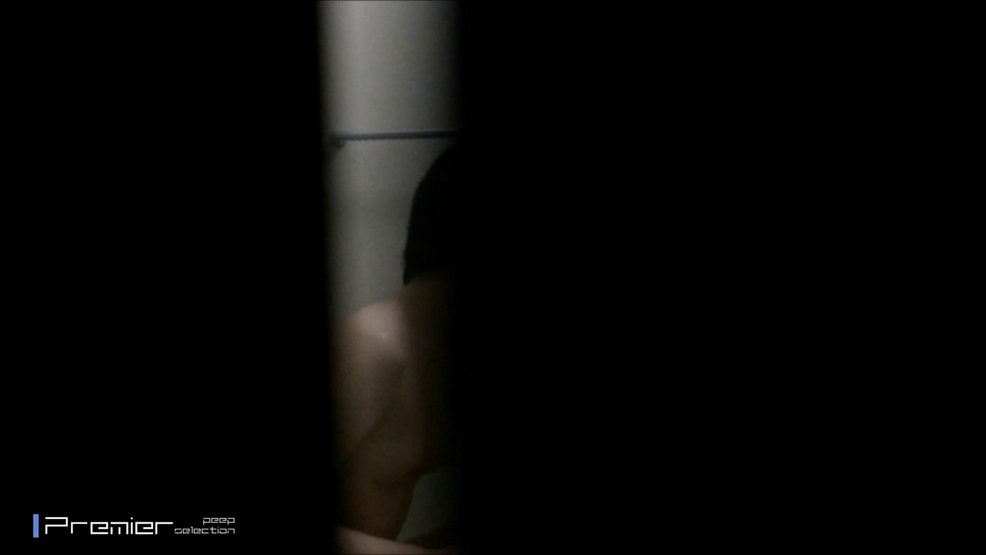 色白美乳の清楚な黒髪 乙女の風呂場 Vol.24 投稿 AV無料動画キャプチャ 89pic 76