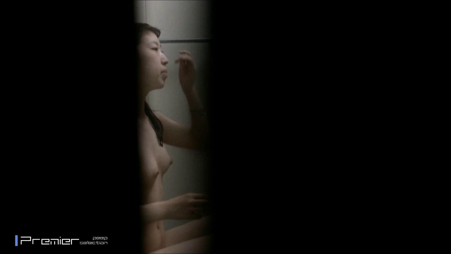 色白美乳の清楚な黒髪 乙女の風呂場 Vol.24 エッチな盗撮 オメコ無修正動画無料 89pic 83