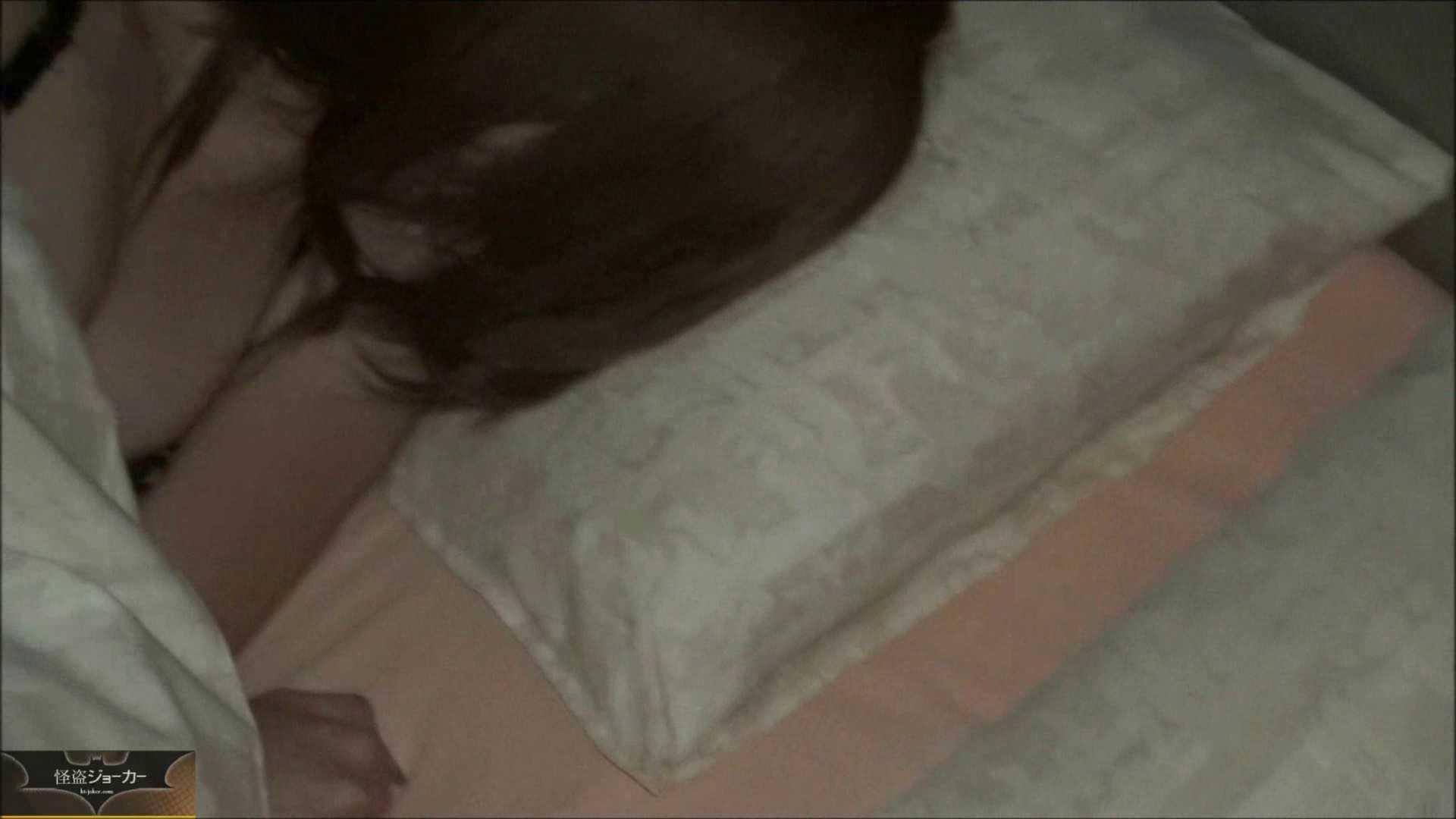 【未公開】vol.72 {西野カナ似の美系大学生}Y・Iちゃん③ 0  104pic 76