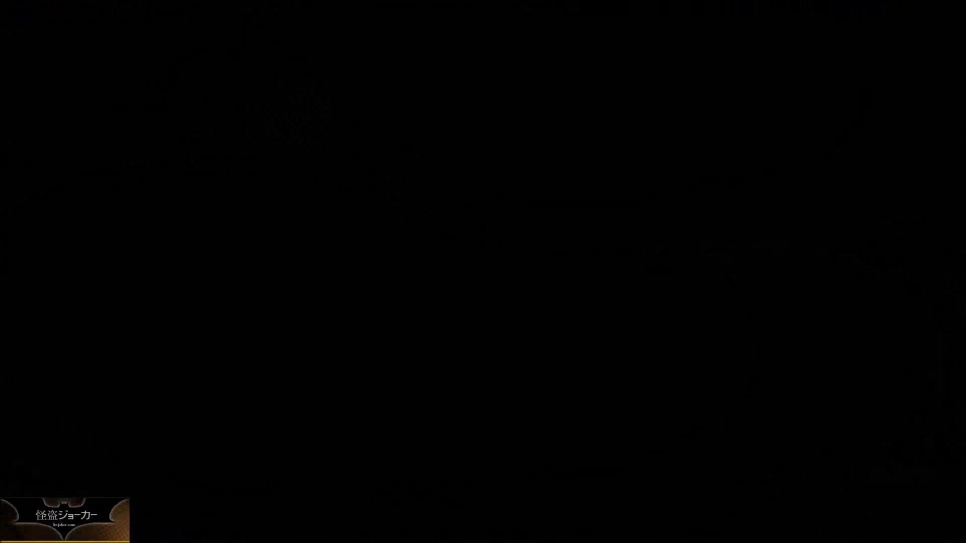 【未公開】vol.72 {西野カナ似の美系大学生}Y・Iちゃん③ HなOL オマンコ動画キャプチャ 104pic 102