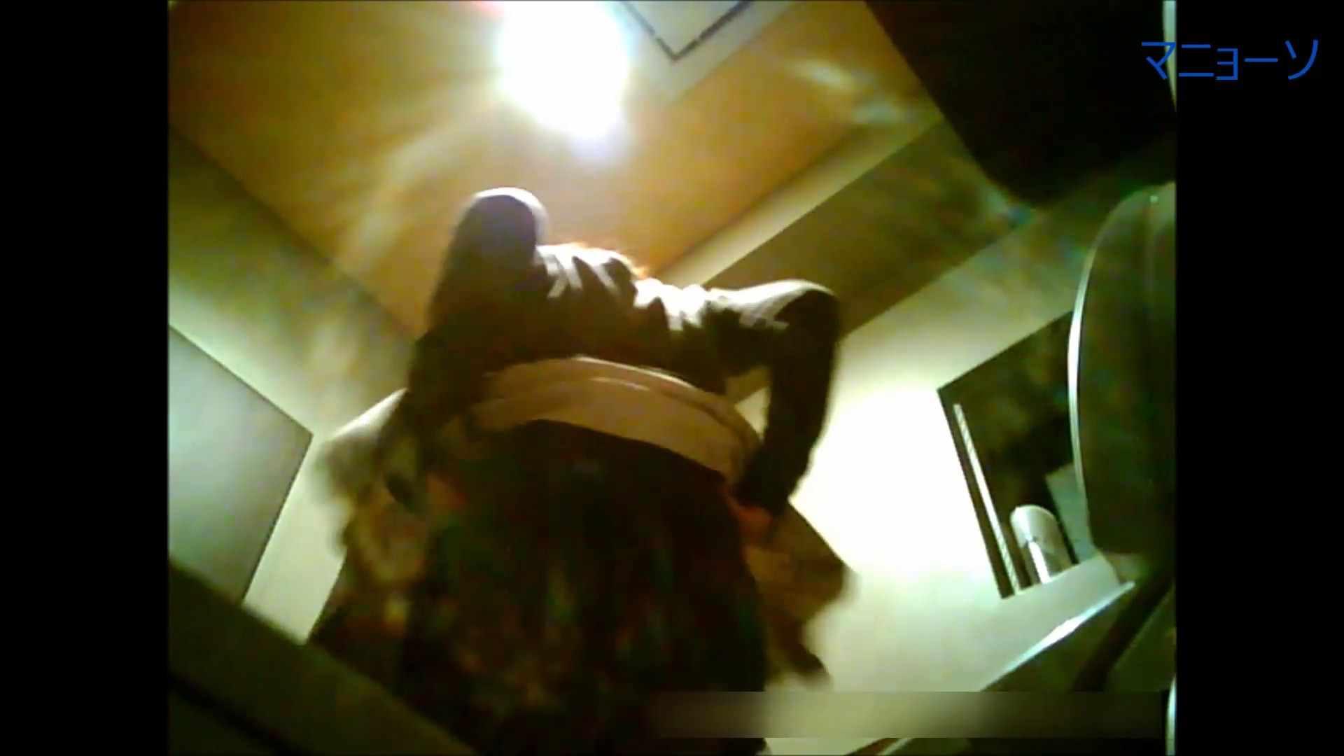 トイレでひと肌脱いでもらいました (JD編)Vol.01 女性トイレ   0  101pic 55