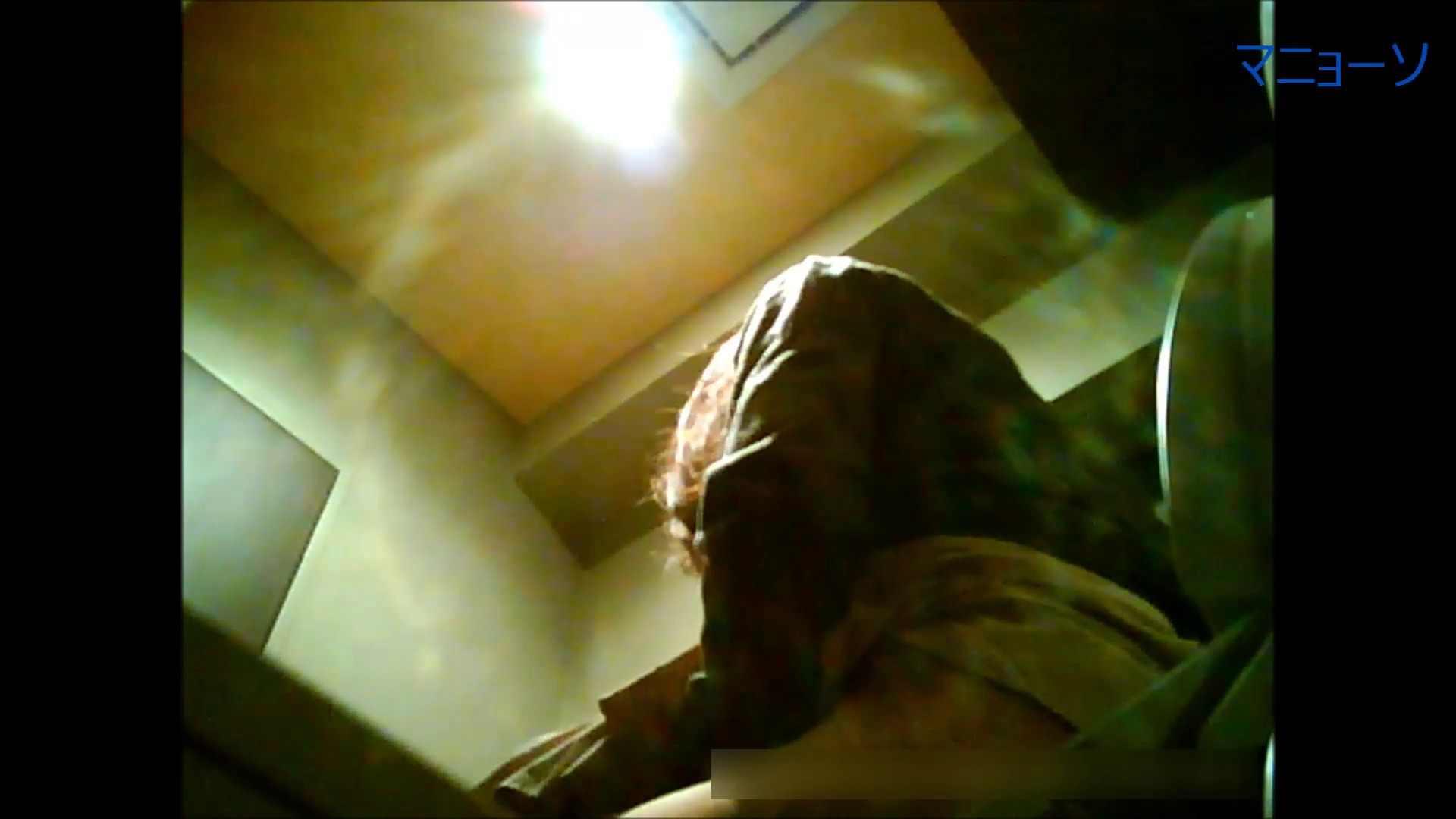 トイレでひと肌脱いでもらいました (JD編)Vol.01 女性トイレ  101pic 66