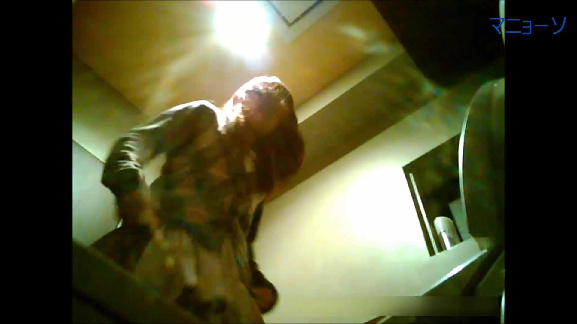 トイレでひと肌脱いでもらいました (JD編)Vol.01 女性トイレ  101pic 87
