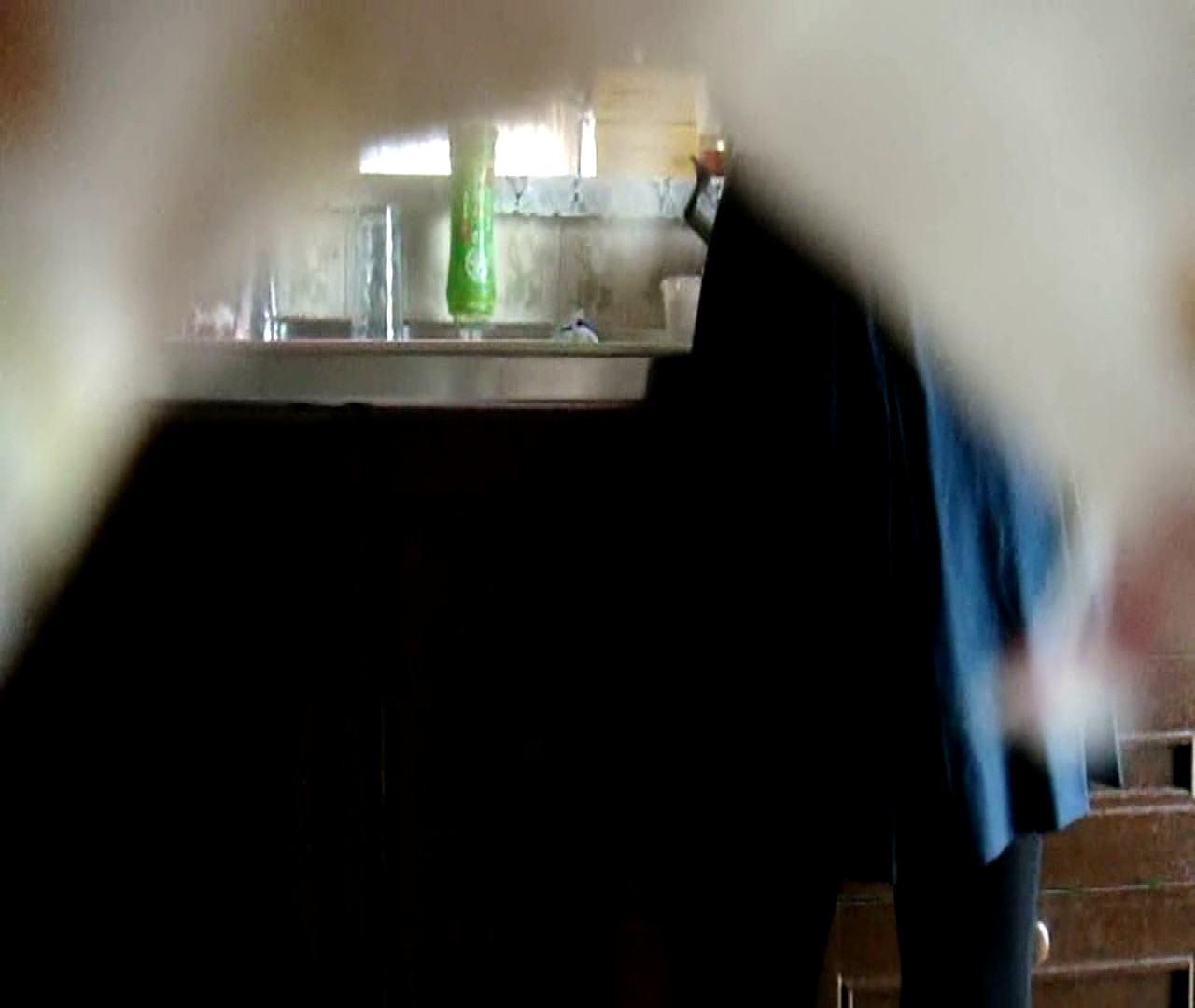 vol.2 まどかの通学前、朝の着替え風景です。 着替え AV無料動画キャプチャ 99pic 71