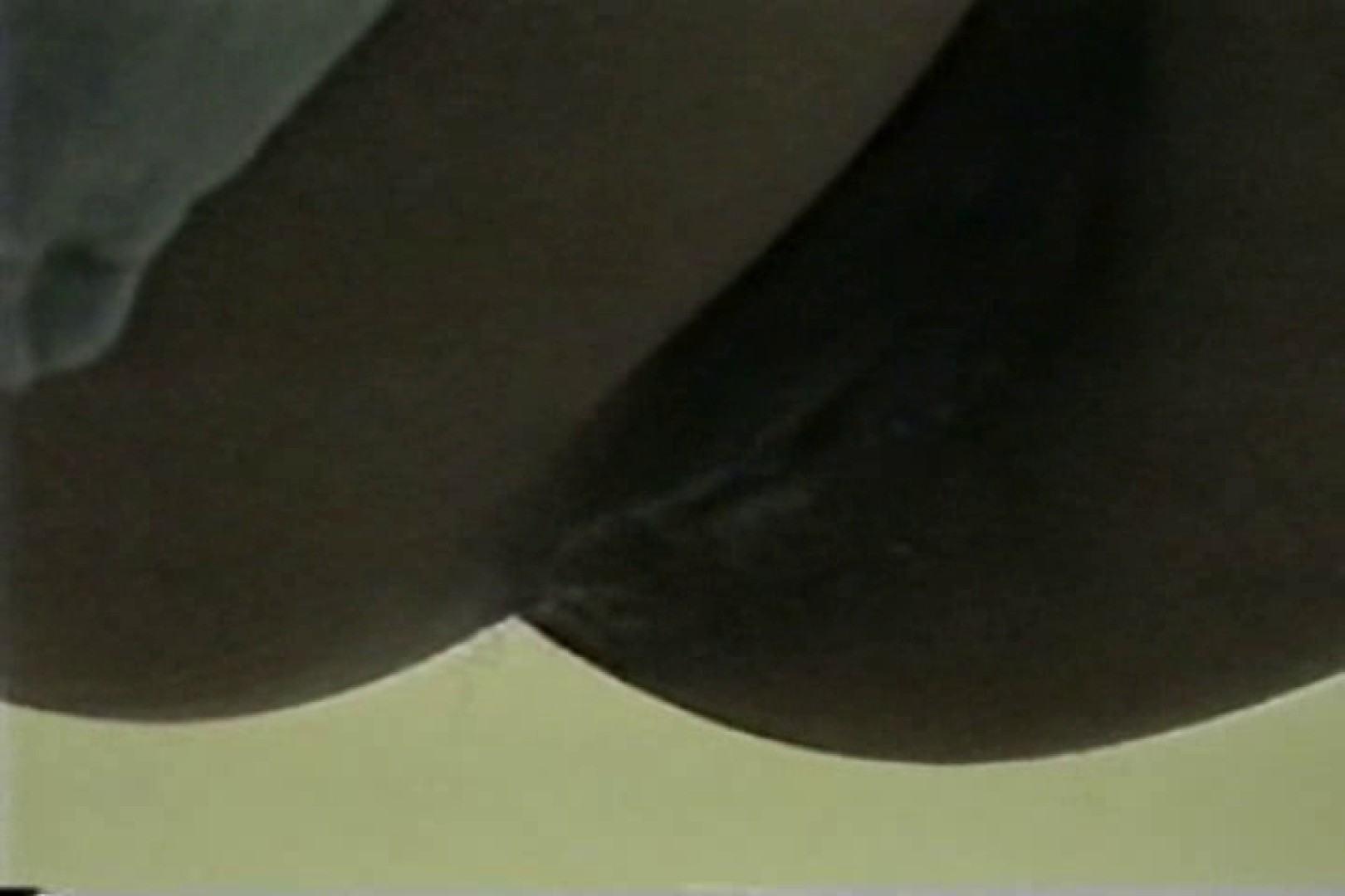 まめぞうDVD完全版VOL.4 ギャル セックス画像 85pic 15