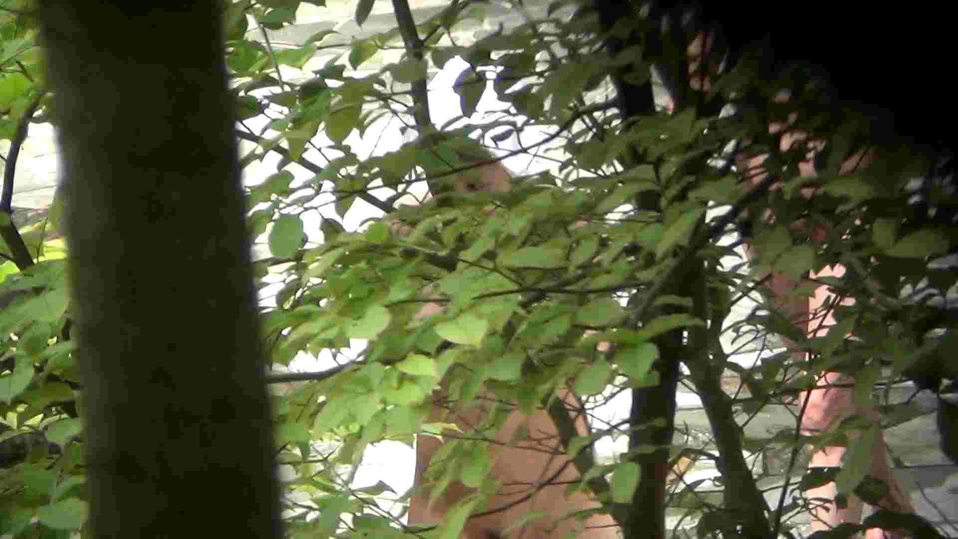ハイビジョンVol.13 上は美人で下の下は薄いカーテン Hな美女 セックス無修正動画無料 108pic 3