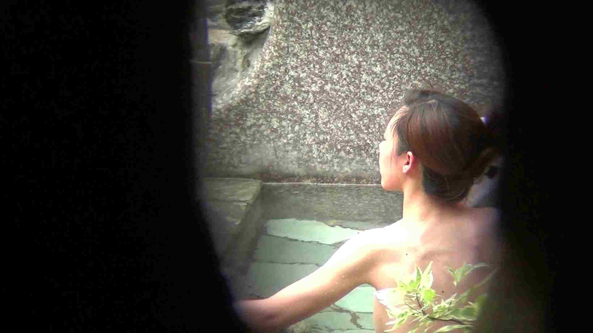 Vol.73 綺麗なお女市さんを集めてみました・・・ブサ少ない・・・ 露天 盗撮画像 85pic 38