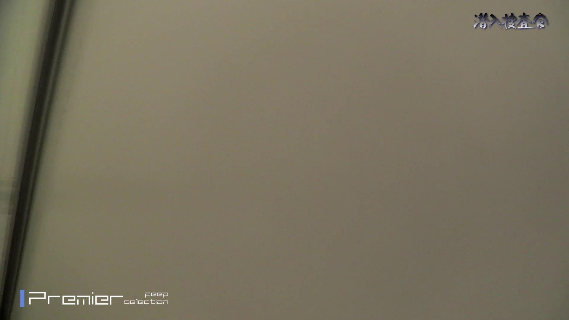 下からノゾム vol.036 うんこ特集 おめこ無修正画像 112pic 23