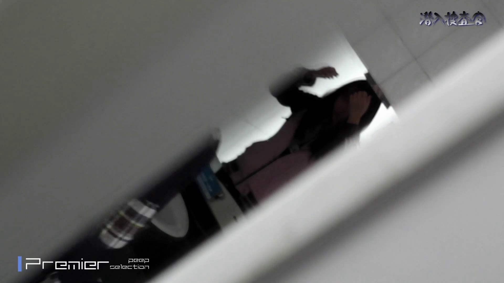 下からノゾム vol.036 0  112pic 24