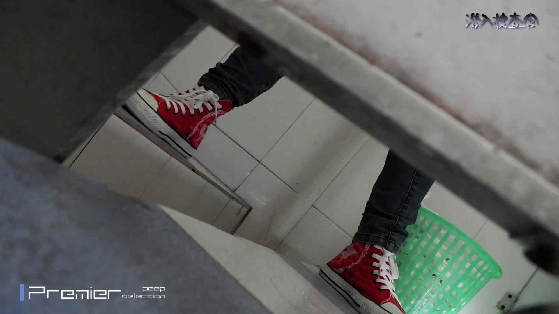 下からノゾム vol.036 0  112pic 96