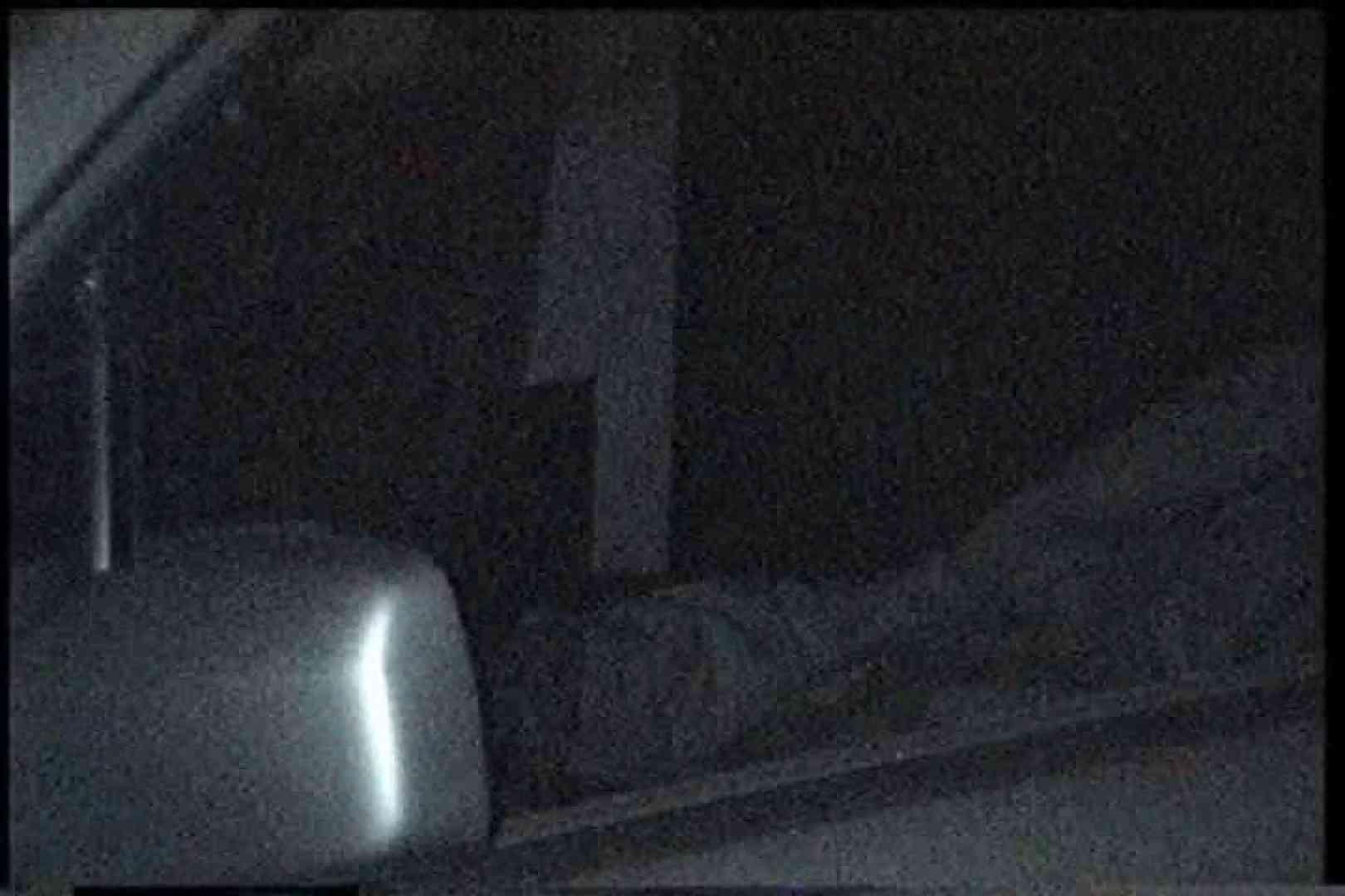 「充血監督」さんの深夜の運動会!! vol.163 フェラチオシーン すけべAV動画紹介 110pic 2