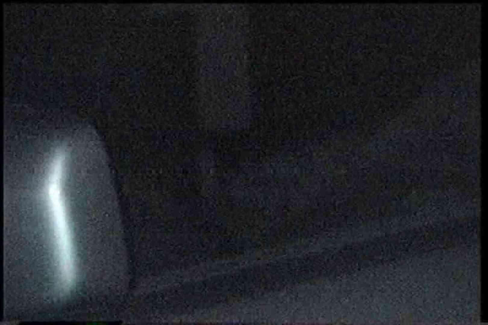 「充血監督」さんの深夜の運動会!! vol.163 HなOL  110pic 3