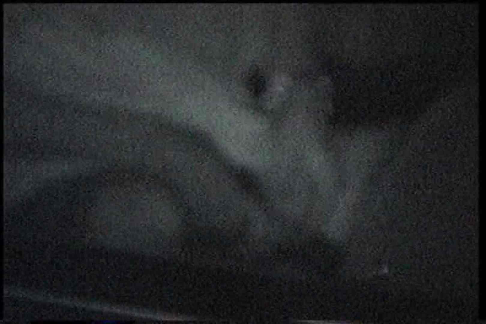 「充血監督」さんの深夜の運動会!! vol.163 フェラチオシーン すけべAV動画紹介 110pic 14