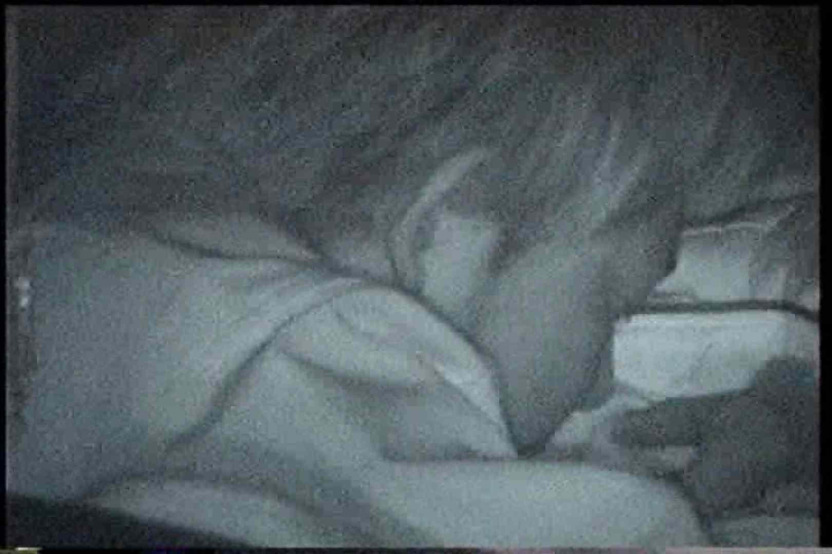「充血監督」さんの深夜の運動会!! vol.163 フェラチオシーン すけべAV動画紹介 110pic 29