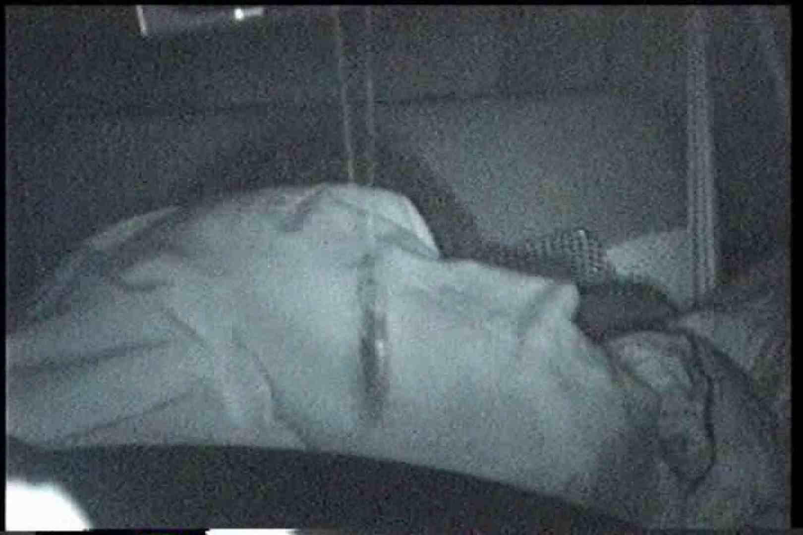 「充血監督」さんの深夜の運動会!! vol.163 フェラチオシーン すけべAV動画紹介 110pic 32